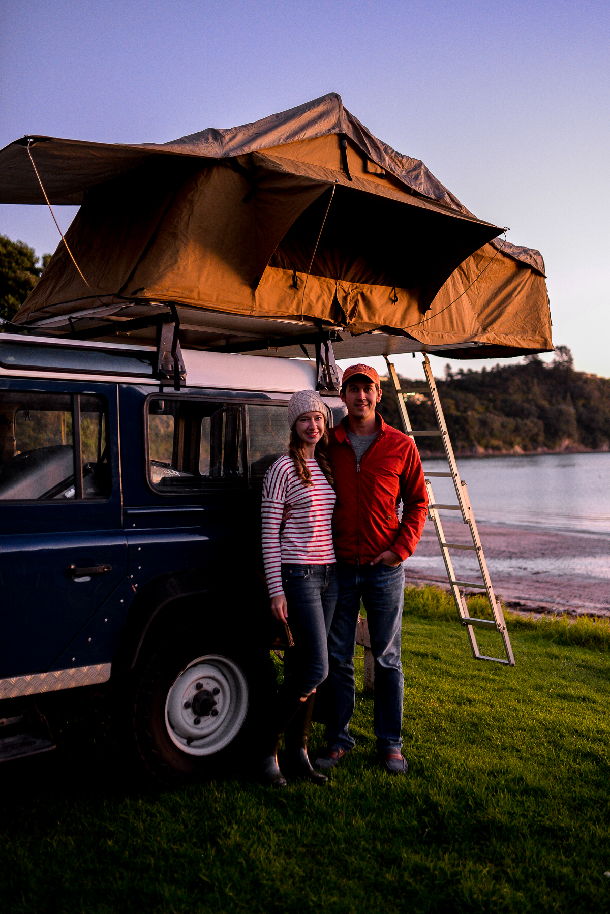 Stacie Flinner Land Rover Camping New Zealand-18.jpg