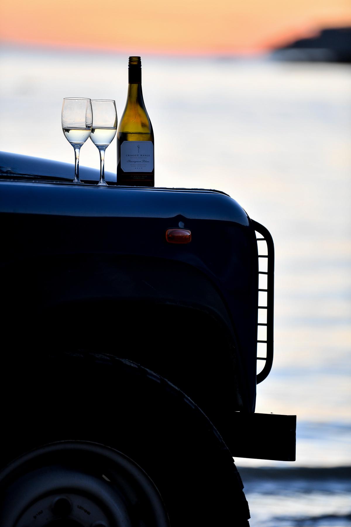 Stacie Flinner Land Rover Camping New Zealand-23.jpg