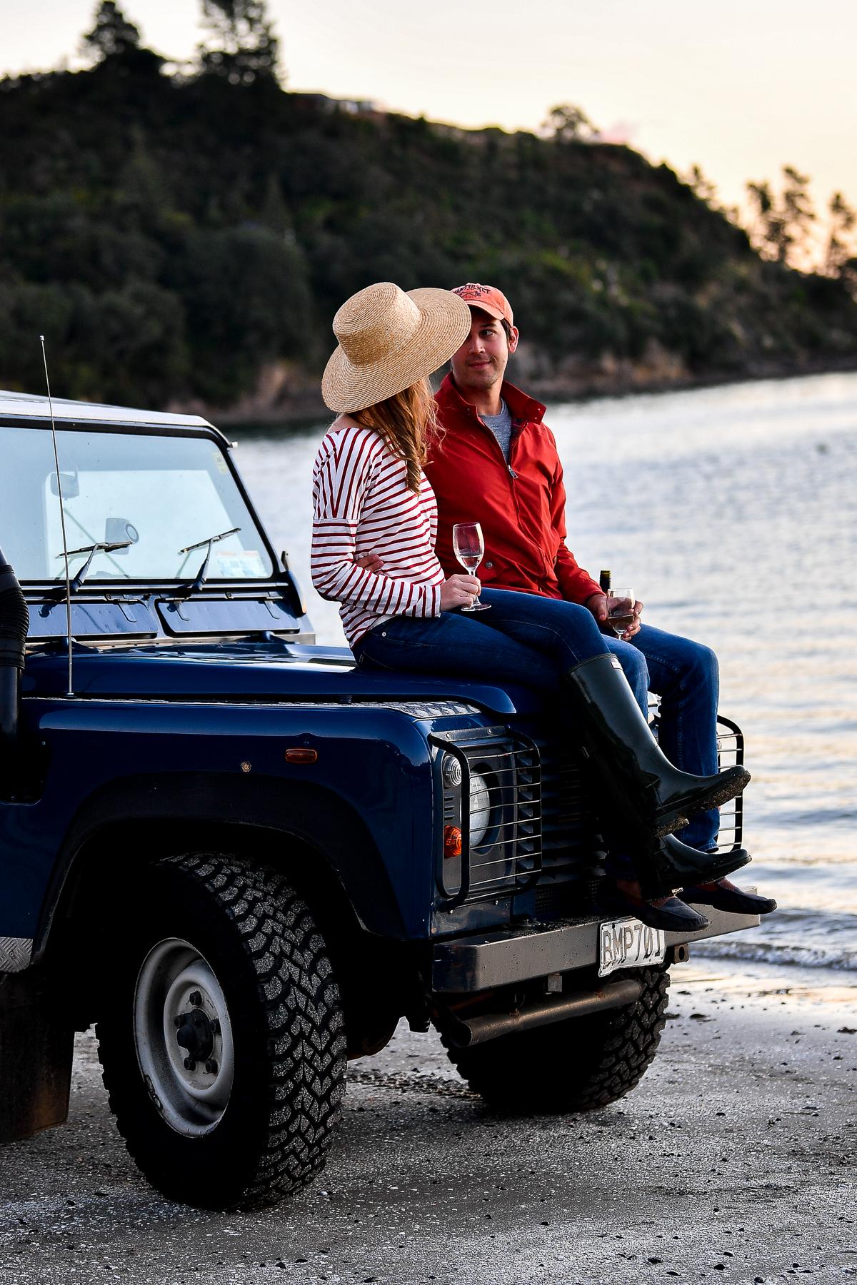 Stacie Flinner Land Rover Camping New Zealand-24.jpg