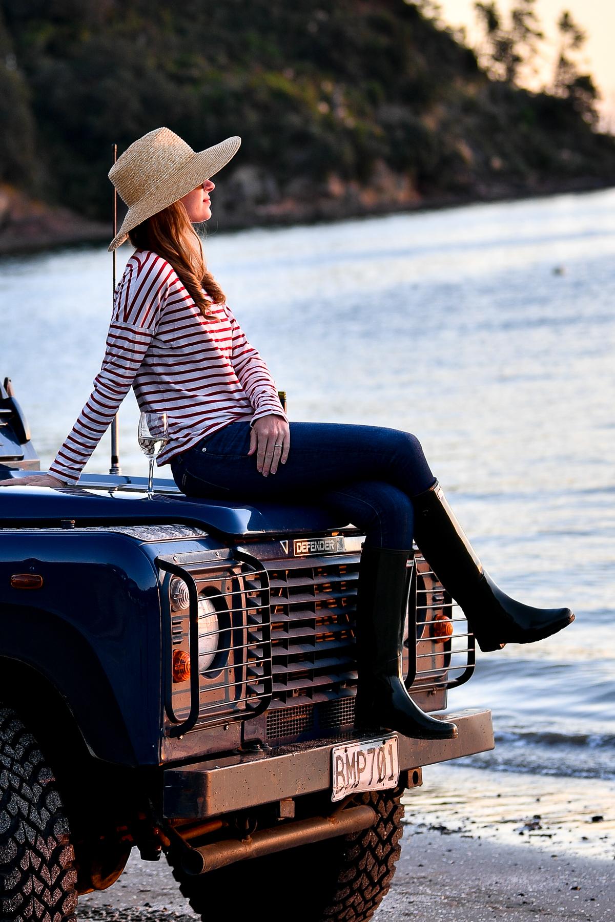 Stacie Flinner Land Rover Camping New Zealand-26.jpg