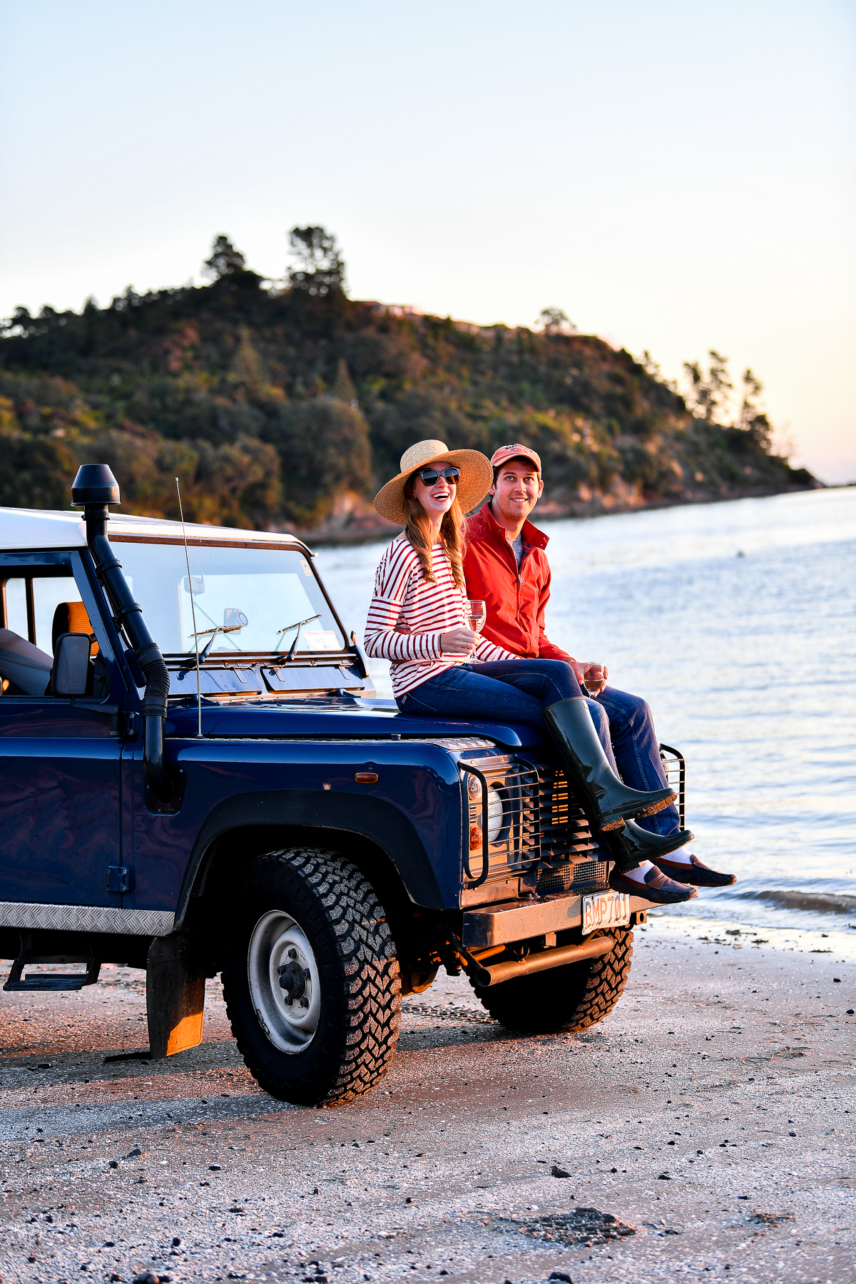 Stacie Flinner Land Rover Camping New Zealand-27.jpg