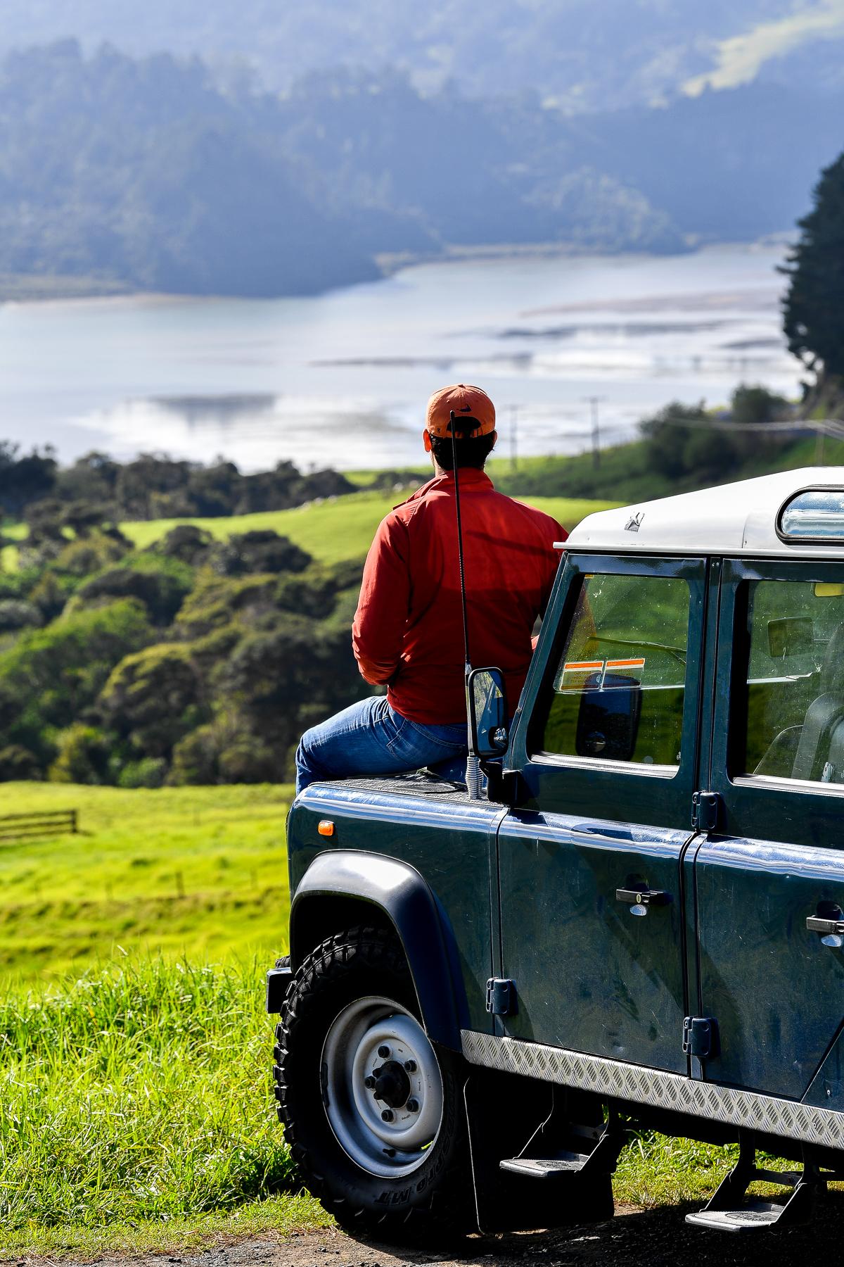 Stacie Flinner Land Rover Camping New Zealand-9.jpg