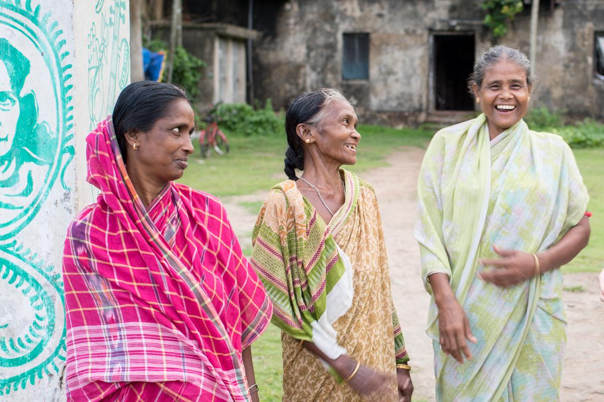 Rajbari Bawali Village Tour-2