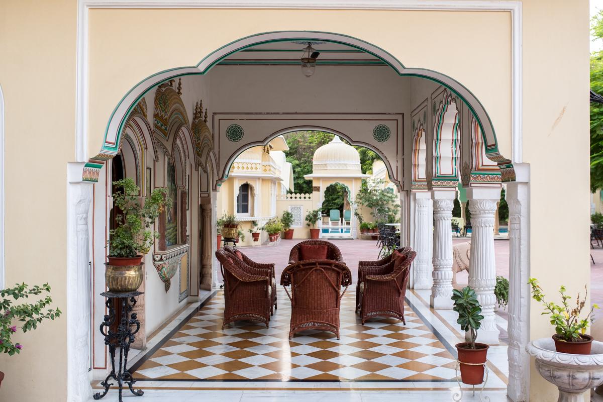 Stacie Flinner City Palace Jaipur 10 Best -1.jpg