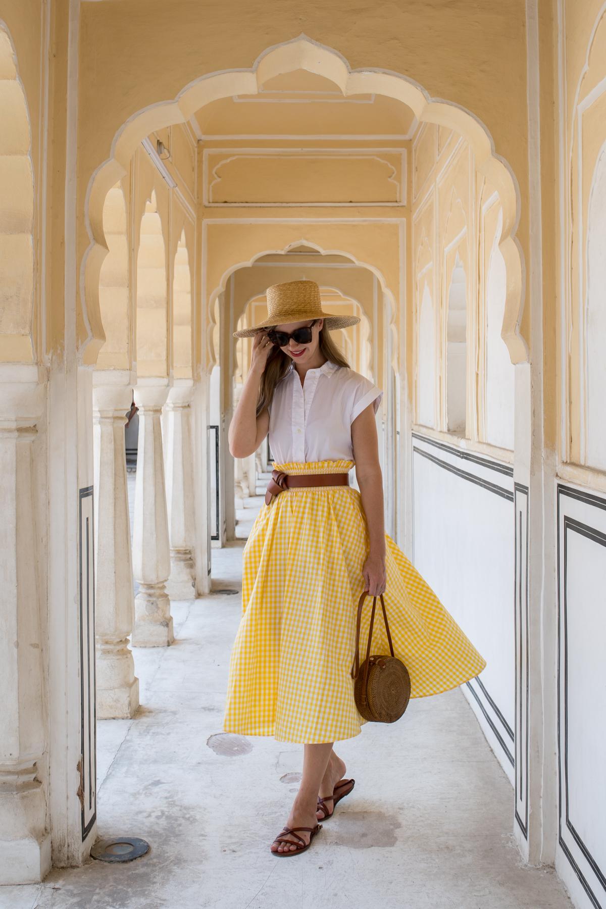 Stacie Flinner City Palace Jaipur 10 Best -16.jpg