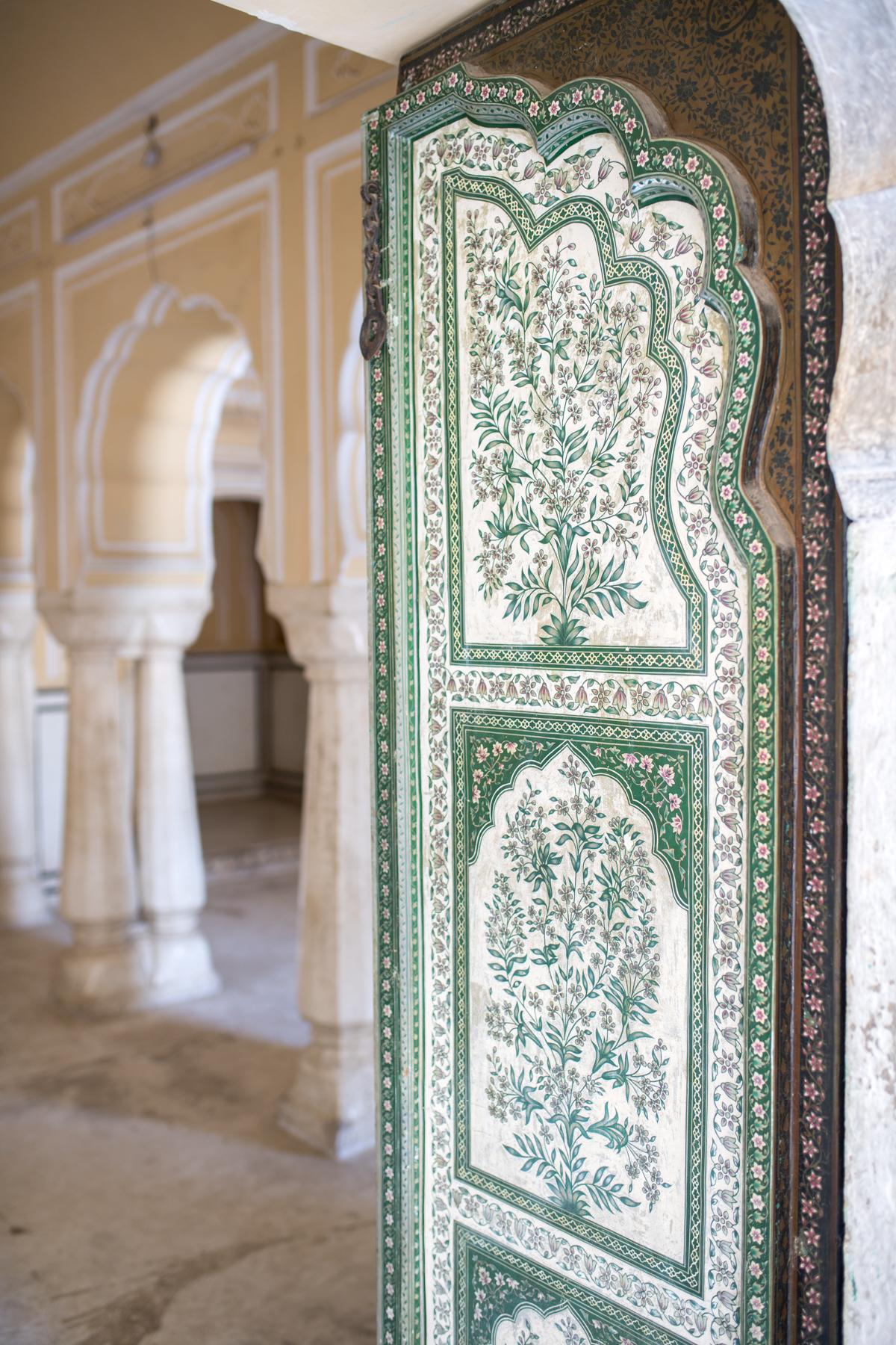 Stacie Flinner City Palace Jaipur 10 Best -18.jpg