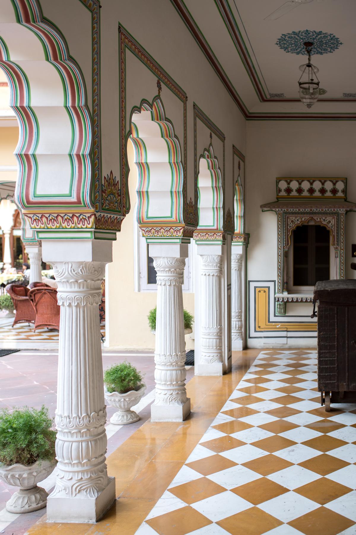 Stacie Flinner City Palace Jaipur 10 Best -2.jpg