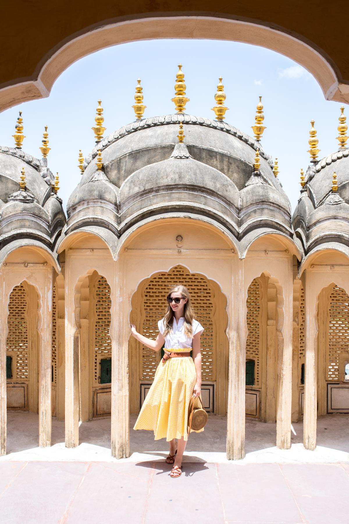 Stacie Flinner City Palace Jaipur 10 Best -20.jpg