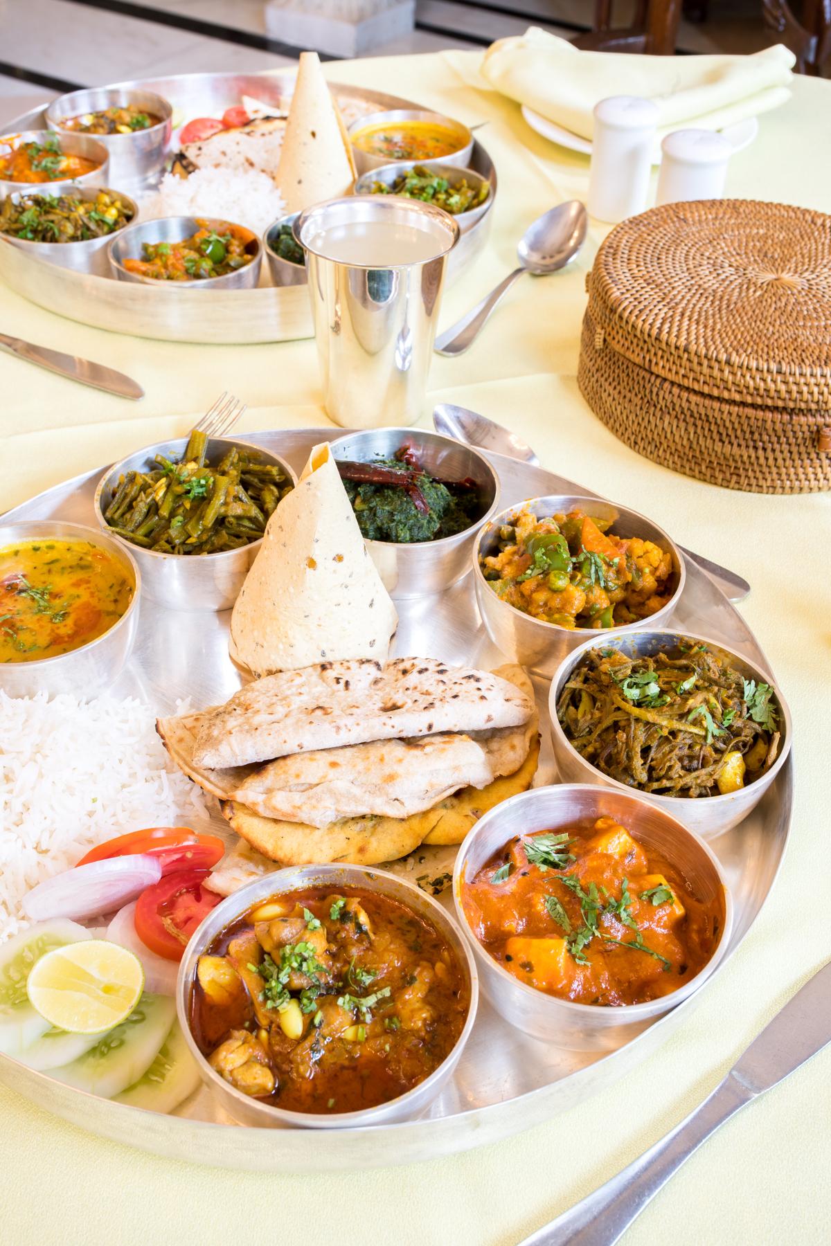 Stacie Flinner City Palace Jaipur 10 Best -28.jpg