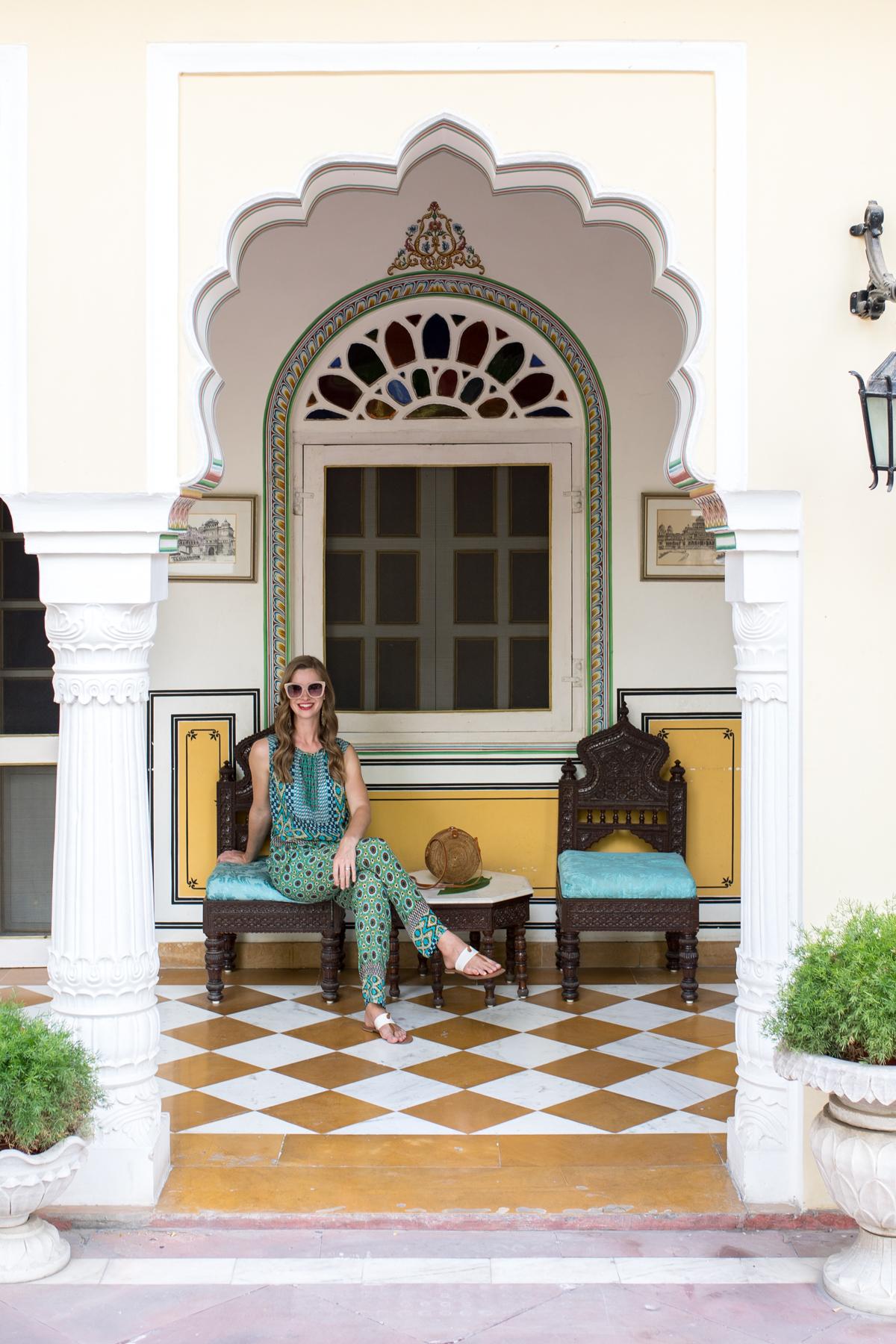 Stacie Flinner City Palace Jaipur 10 Best -30.jpg
