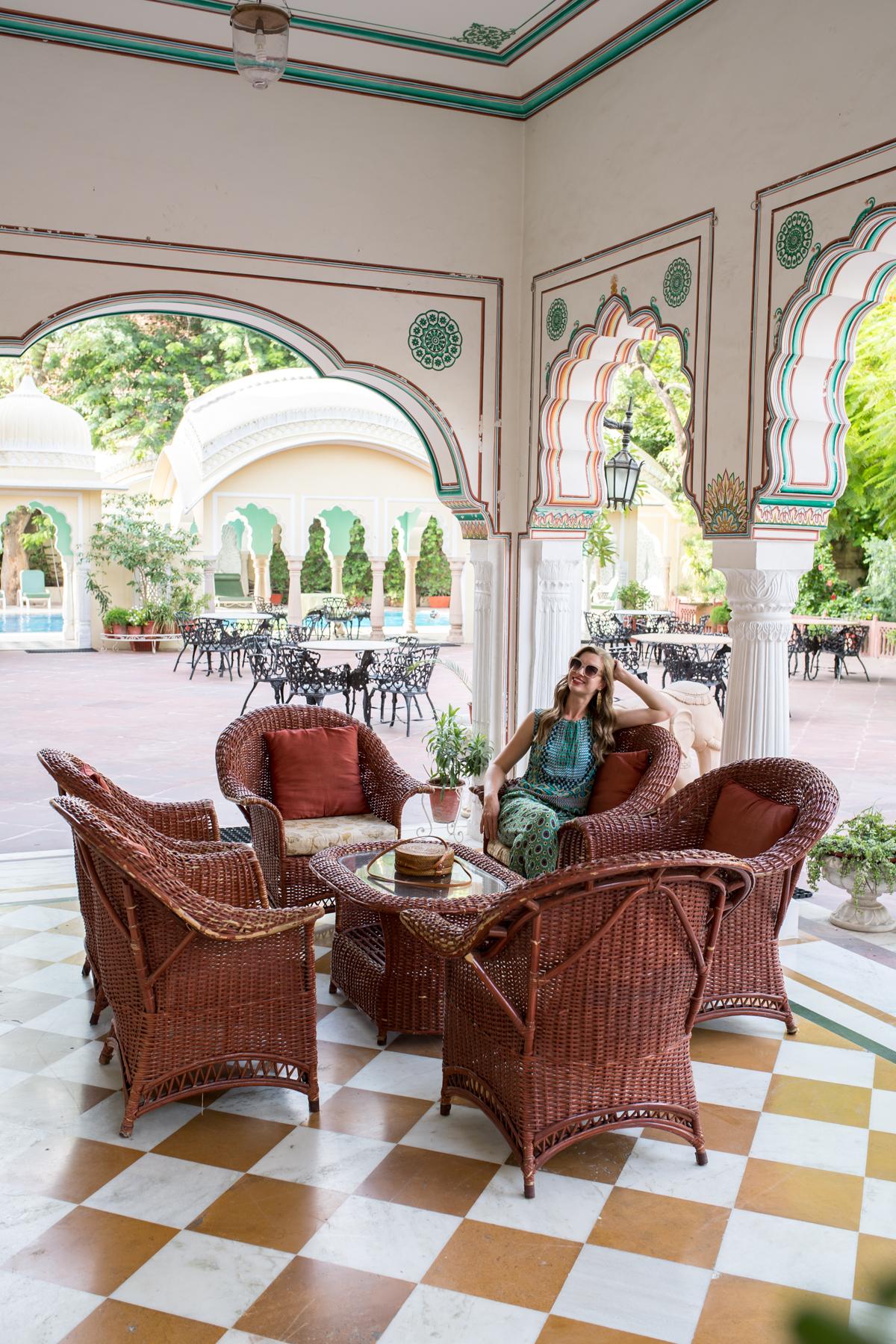 Stacie Flinner City Palace Jaipur 10 Best -31.jpg