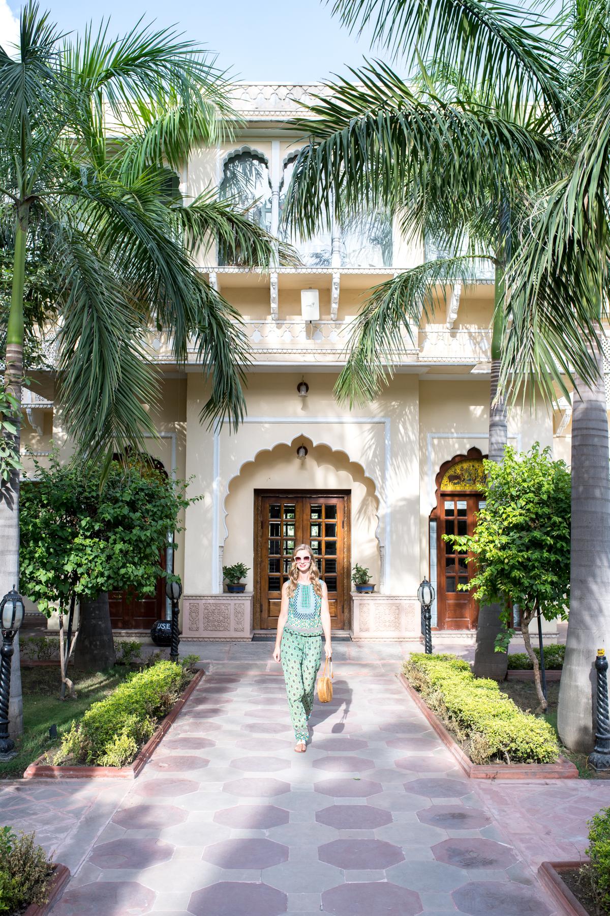 Stacie Flinner City Palace Jaipur 10 Best -32.jpg