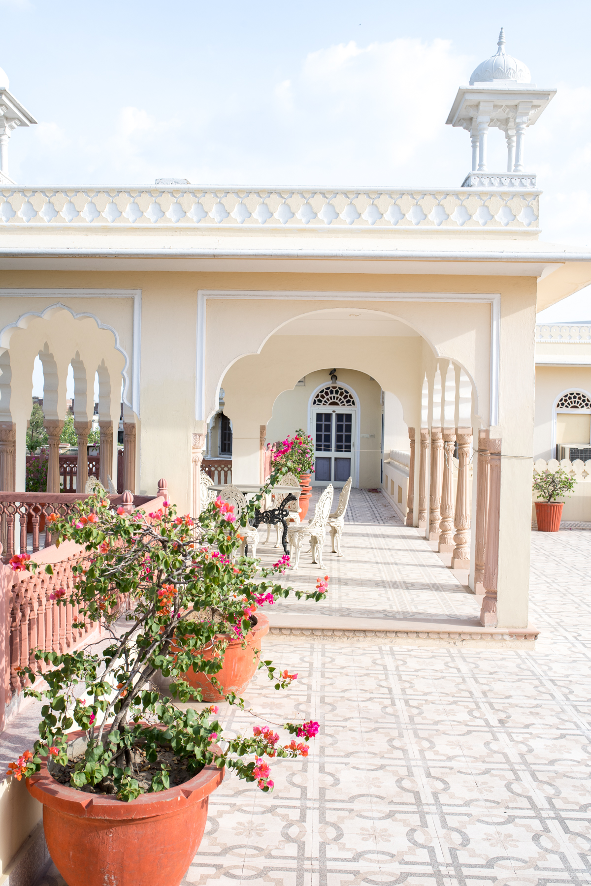 Stacie Flinner City Palace Jaipur 10 Best -37.jpg