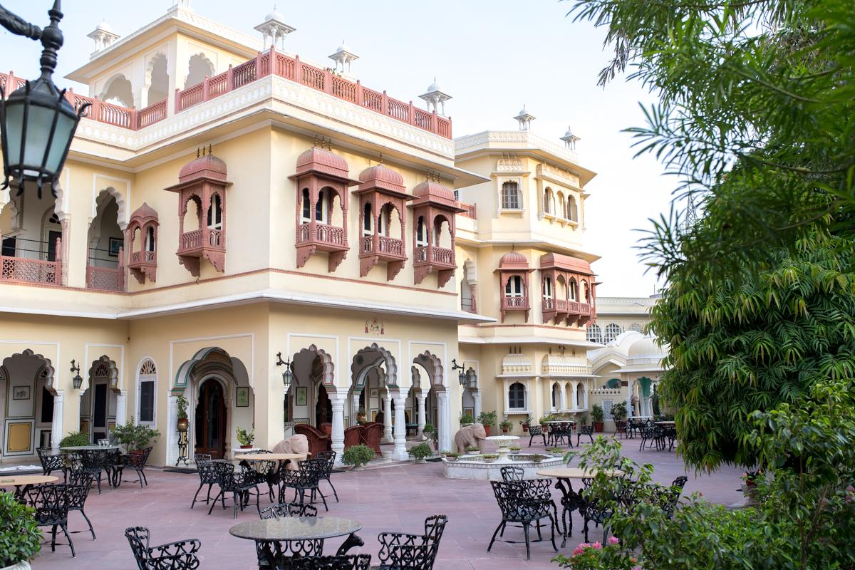 Stacie Flinner City Palace Jaipur 10 Best -41.jpg