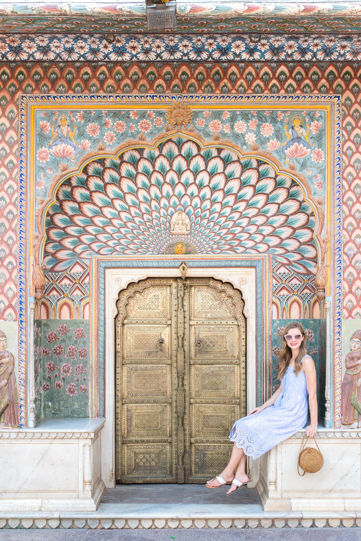 Stacie Flinner City Palace Jaipur 10 Best -47.jpg