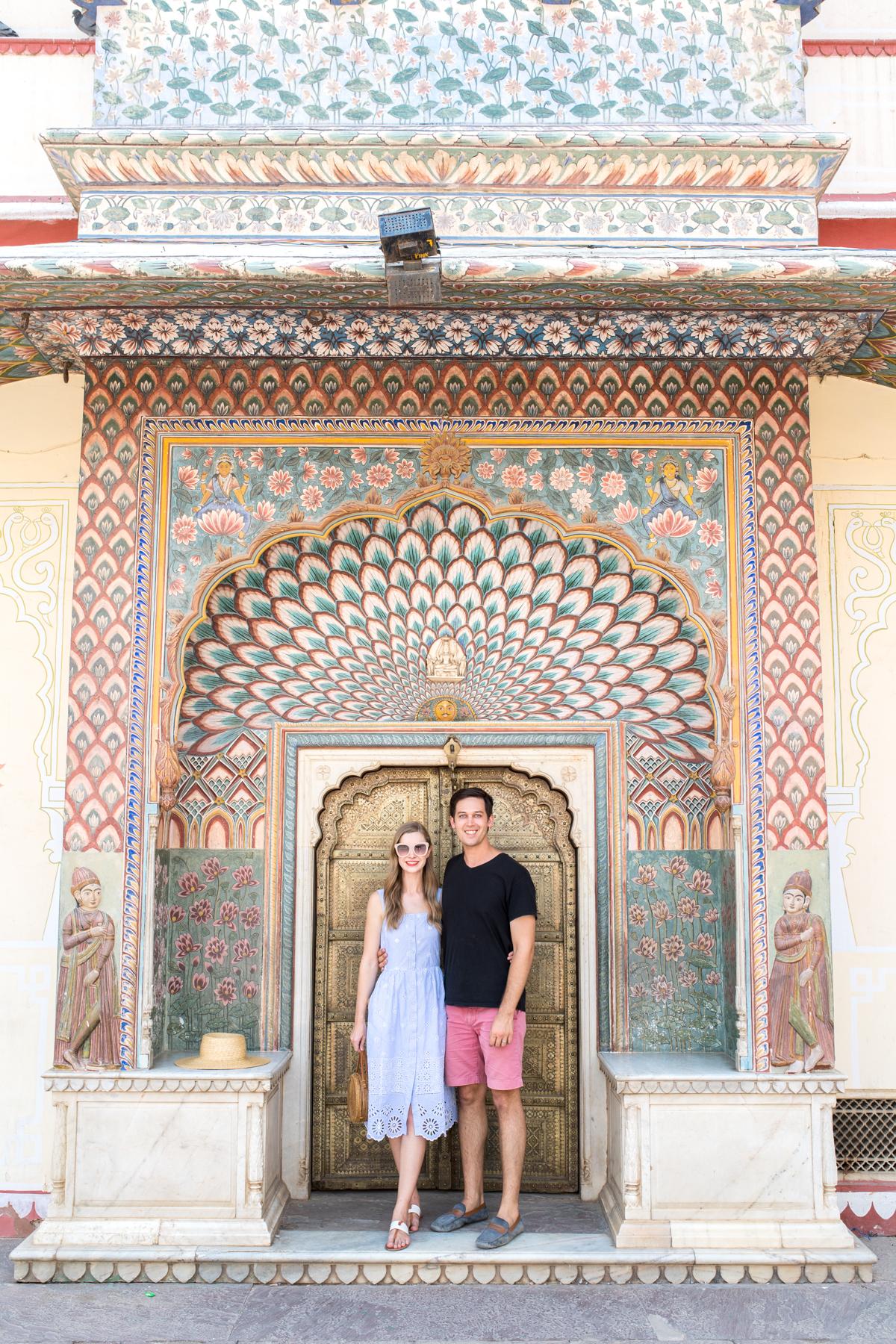 Stacie Flinner City Palace Jaipur 10 Best -50.jpg