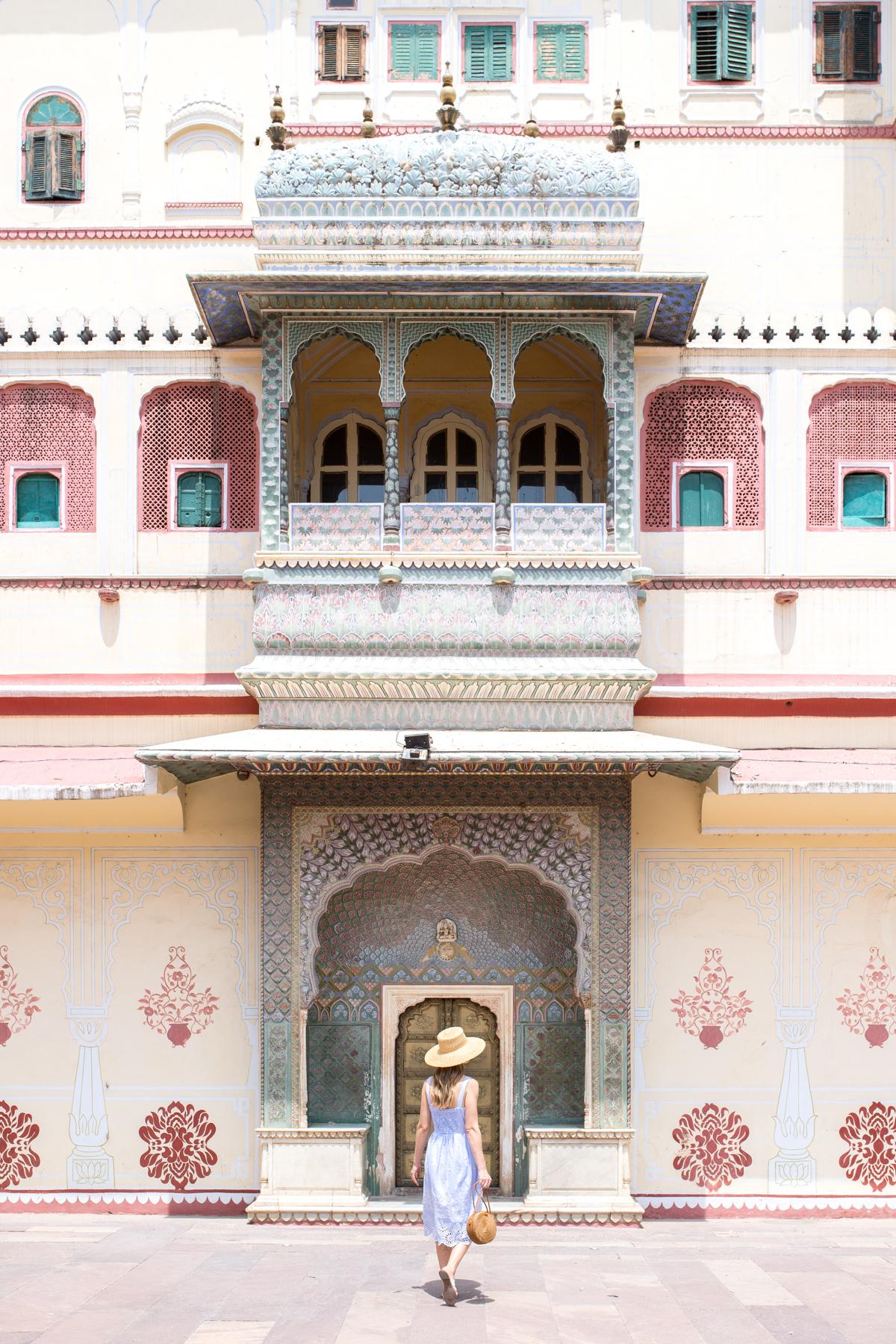 Stacie Flinner City Palace Jaipur 10 Best -51.jpg