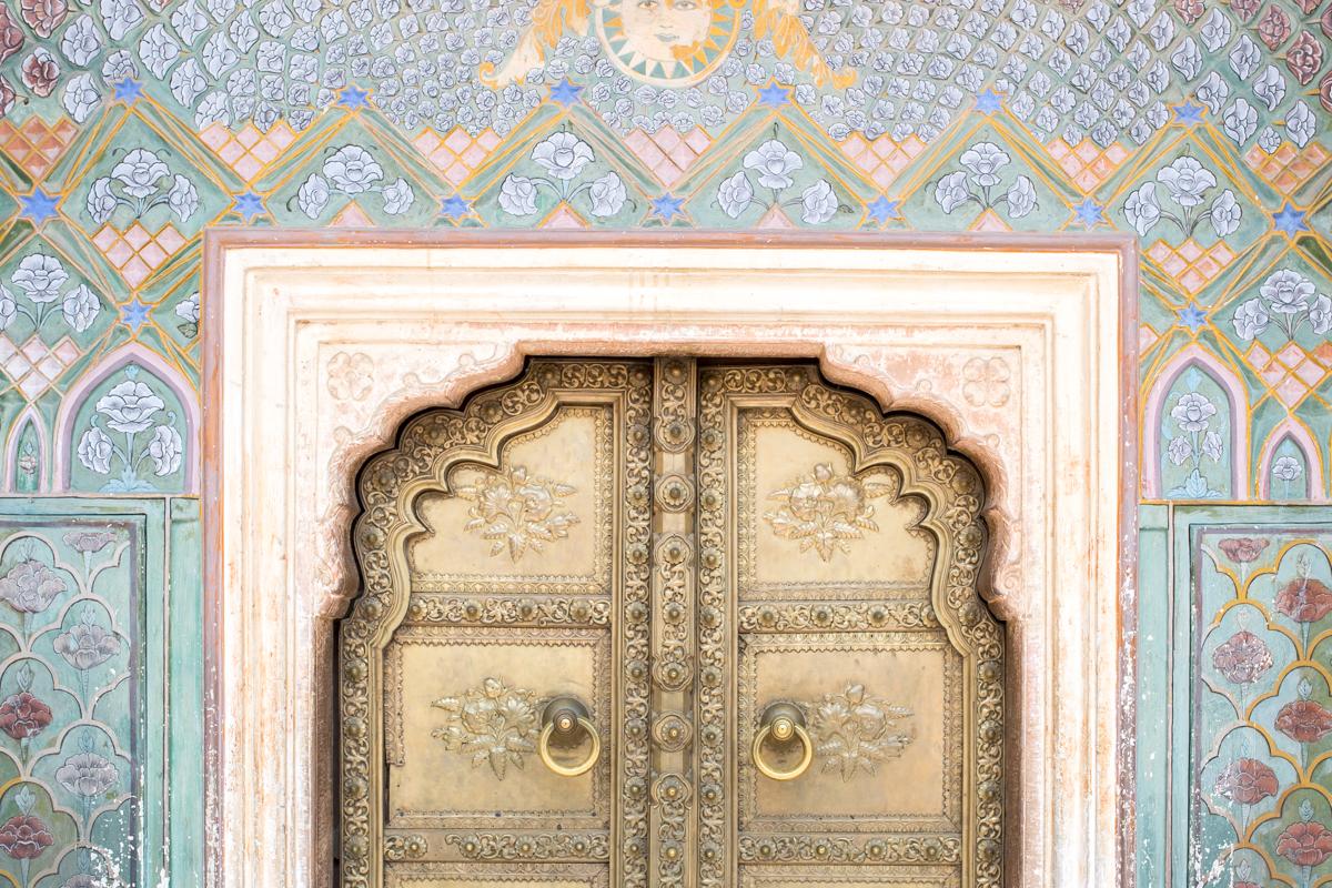 Stacie Flinner City Palace Jaipur 10 Best -53.jpg