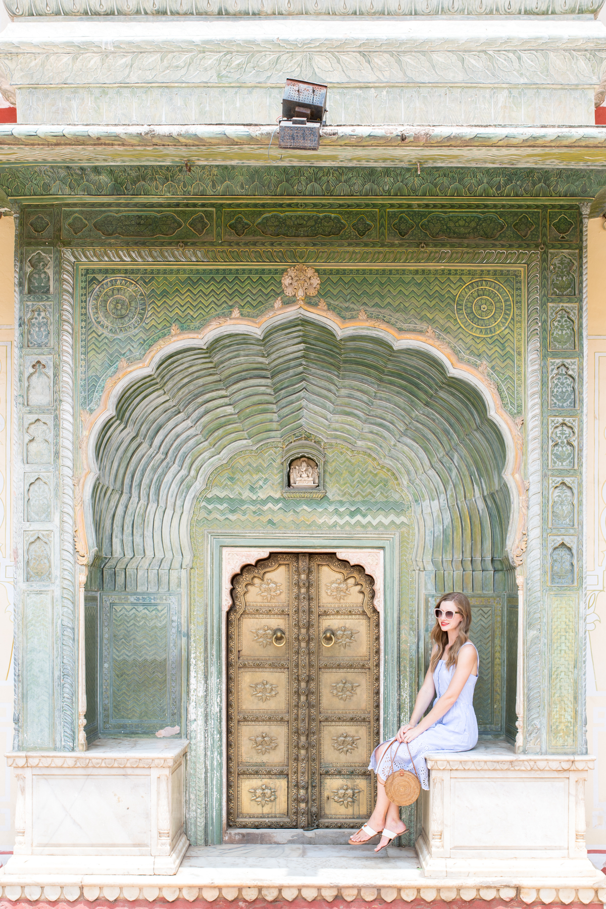 Stacie Flinner City Palace Jaipur 10 Best -54.jpg