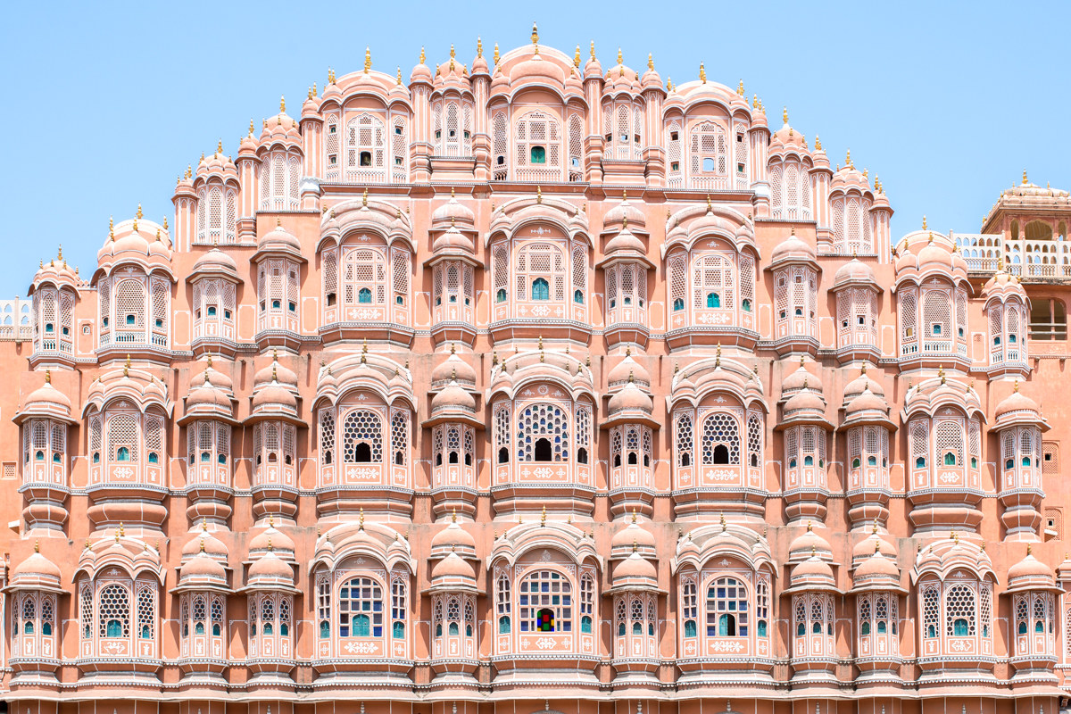 Stacie Flinner City Palace Jaipur 10 Best -6.jpg