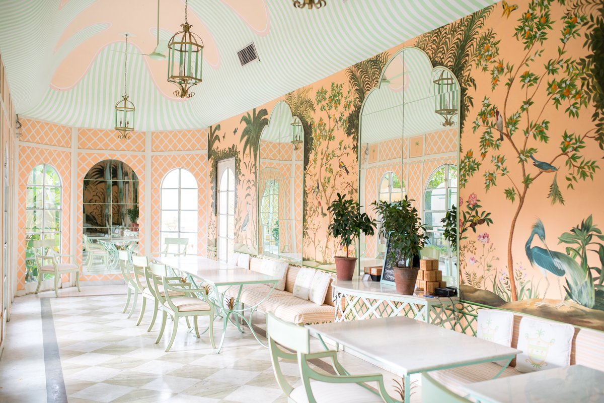 Stacie Flinner City Palace Jaipur 10 Best -61.jpg