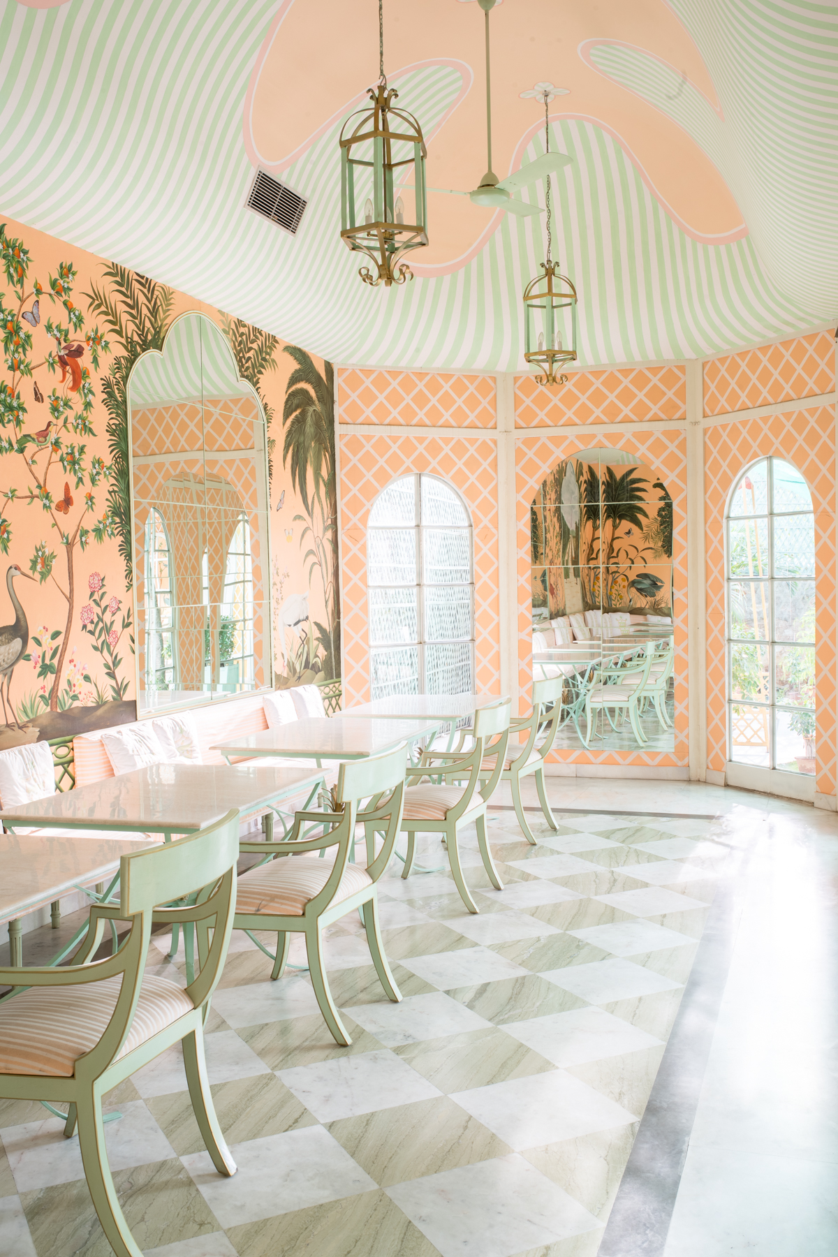 Stacie Flinner City Palace Jaipur 10 Best -62.jpg