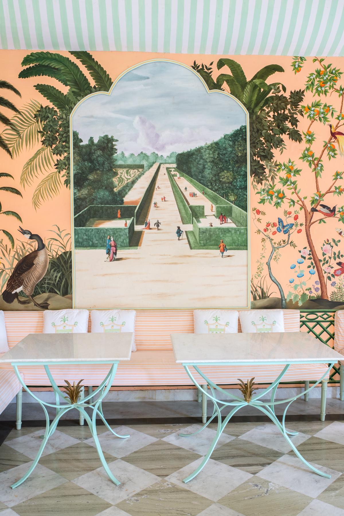 Stacie Flinner City Palace Jaipur 10 Best -63.jpg
