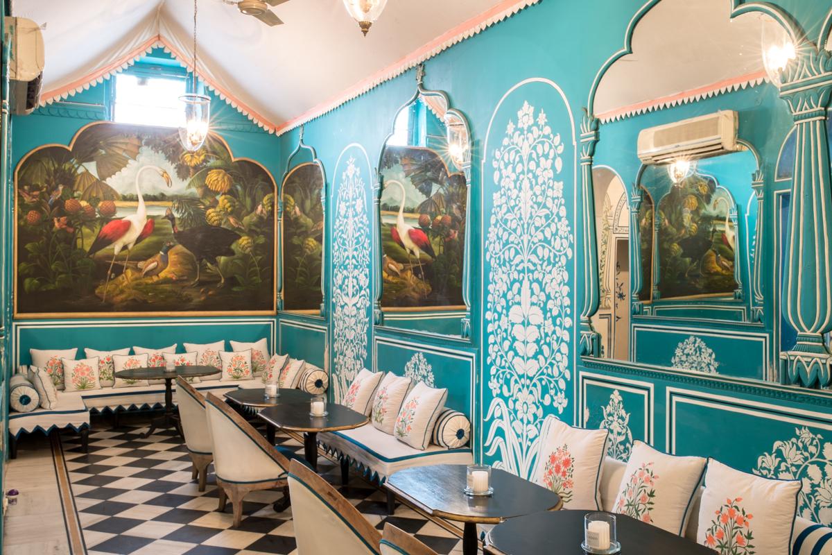 Stacie Flinner City Palace Jaipur 10 Best -71.jpg