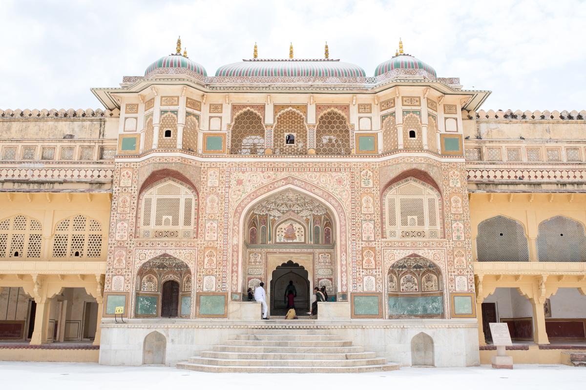 Stacie Flinner City Palace Jaipur 10 Best -73.jpg