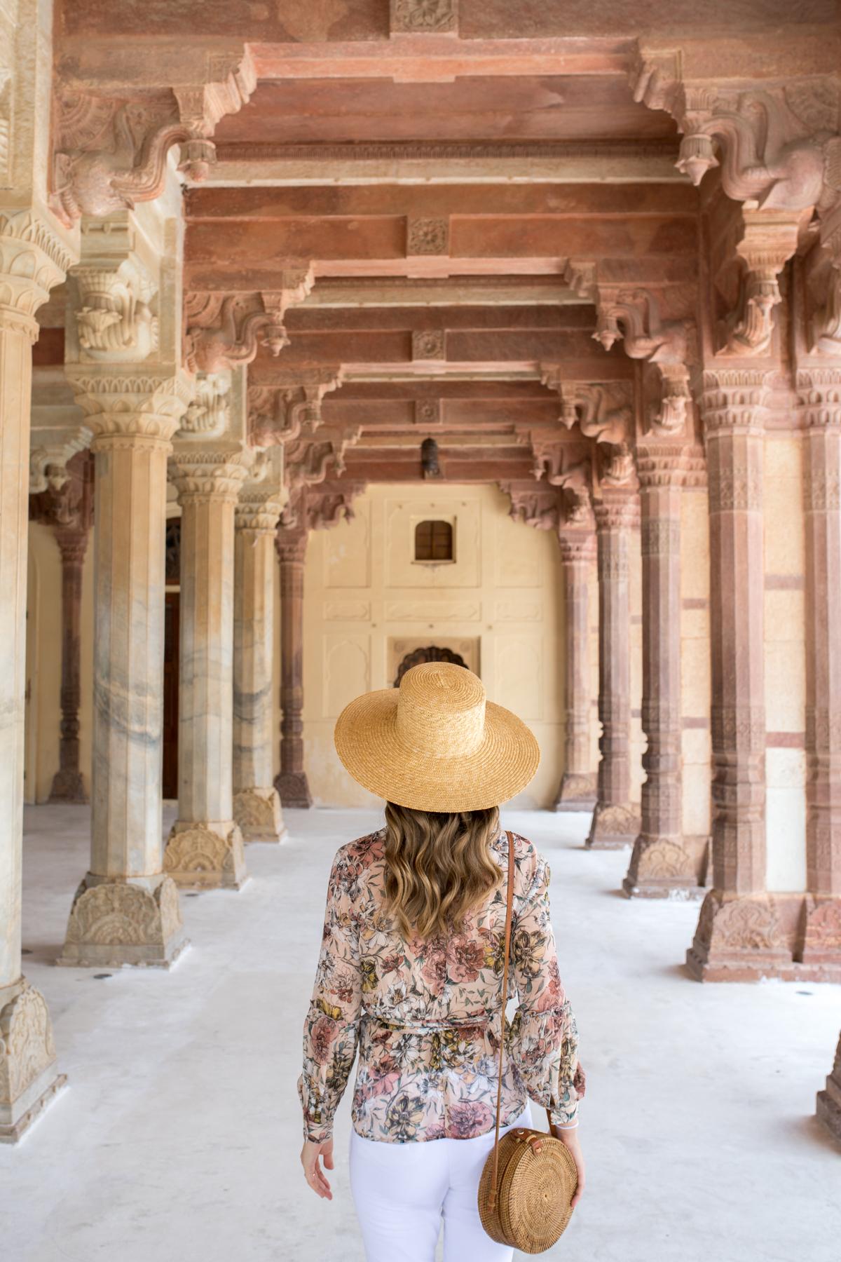 Stacie Flinner City Palace Jaipur 10 Best -74.jpg