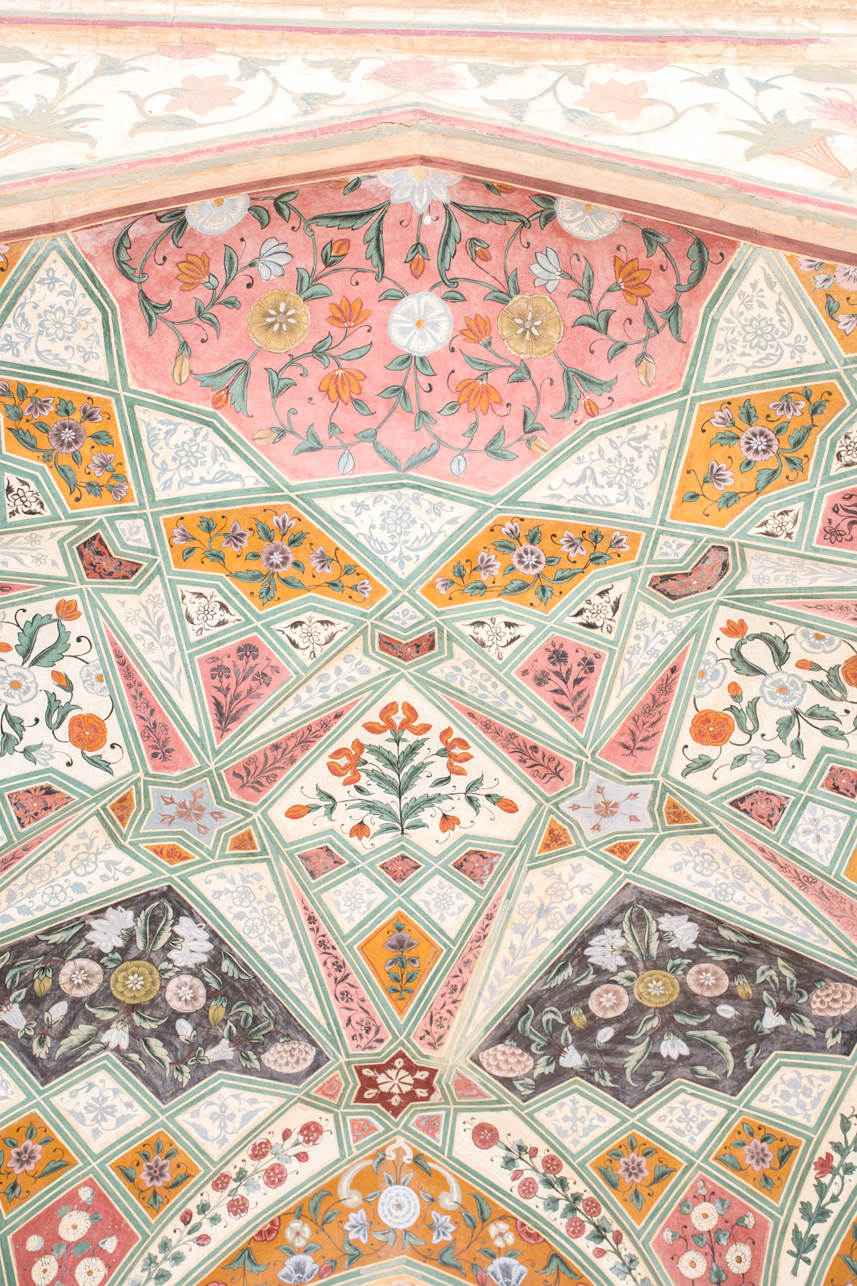 Stacie Flinner City Palace Jaipur 10 Best -79.jpg