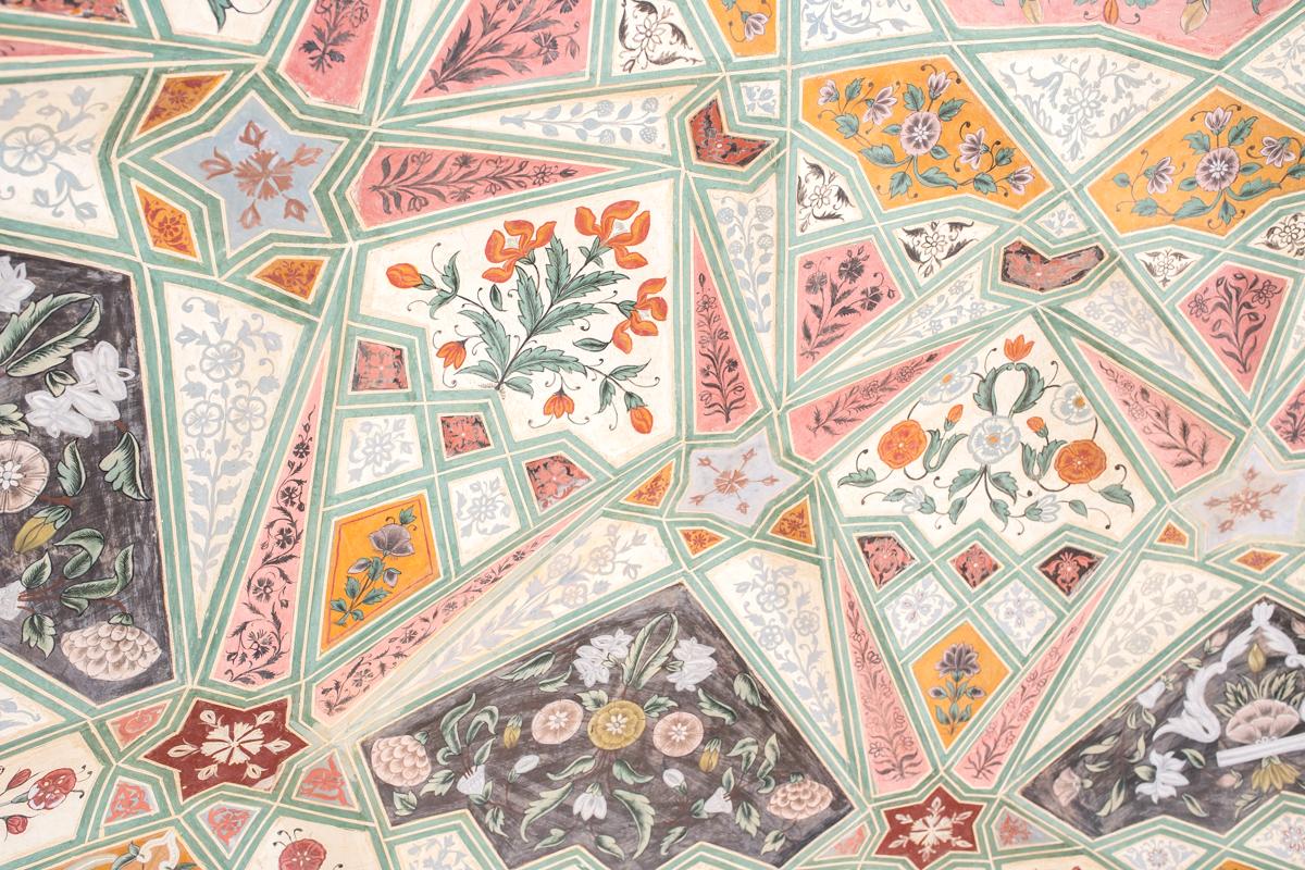 Stacie Flinner City Palace Jaipur 10 Best -80.jpg
