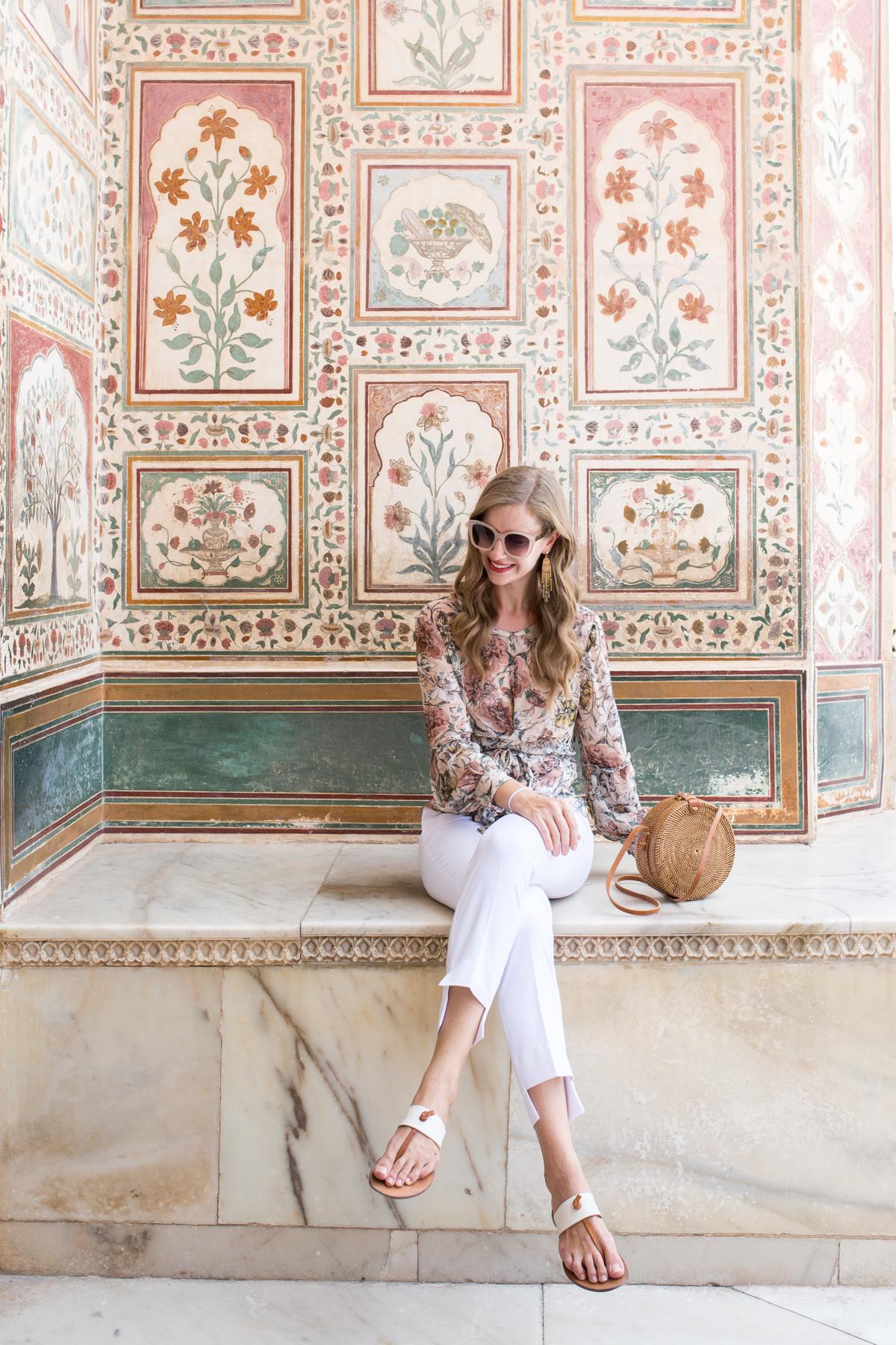 Stacie Flinner City Palace Jaipur 10 Best -86.jpg