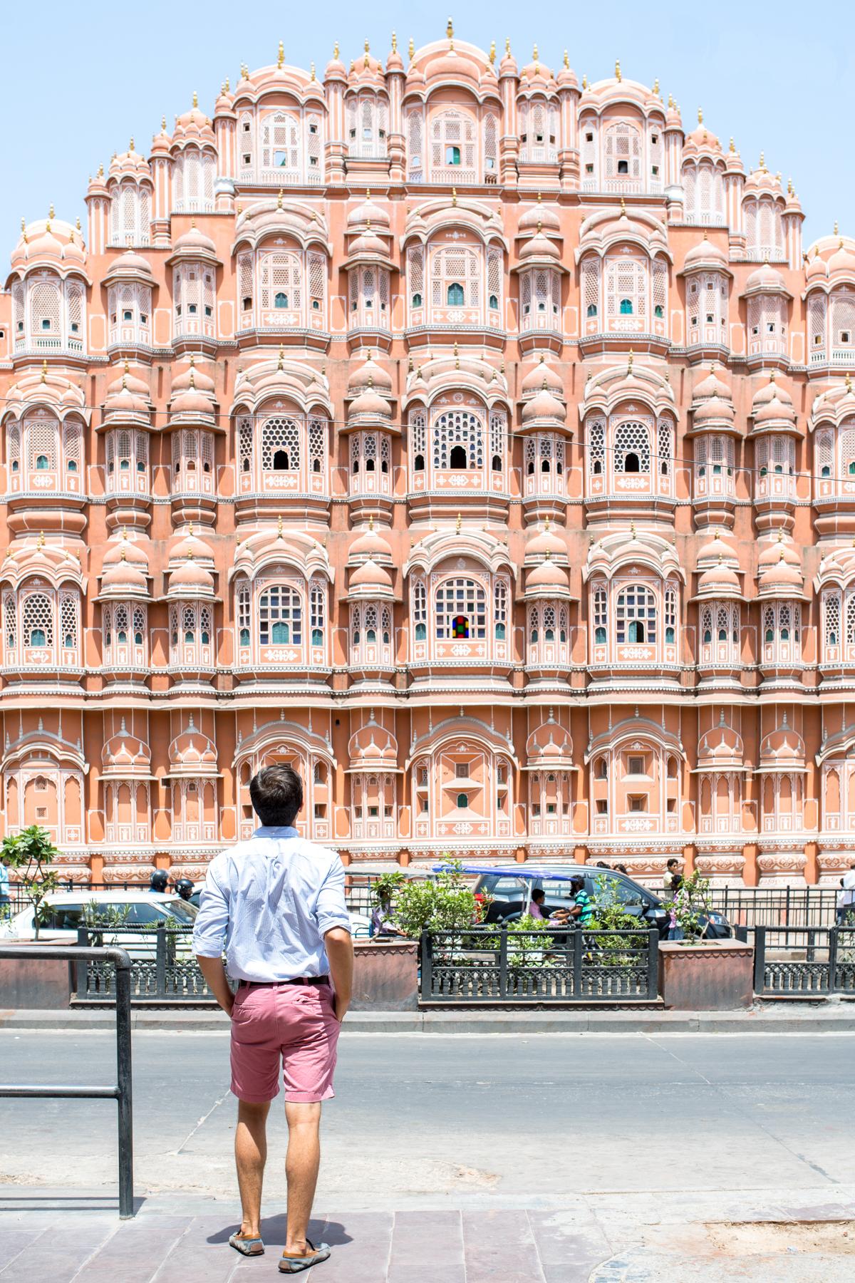 Stacie Flinner City Palace Jaipur 10 Best -9.jpg