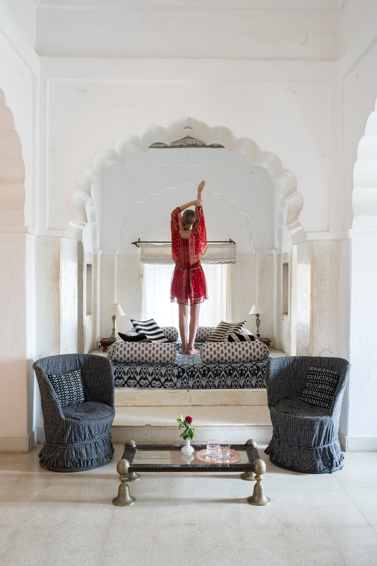 Stacie Flinner Neemrana Fort Palace India -11.jpg