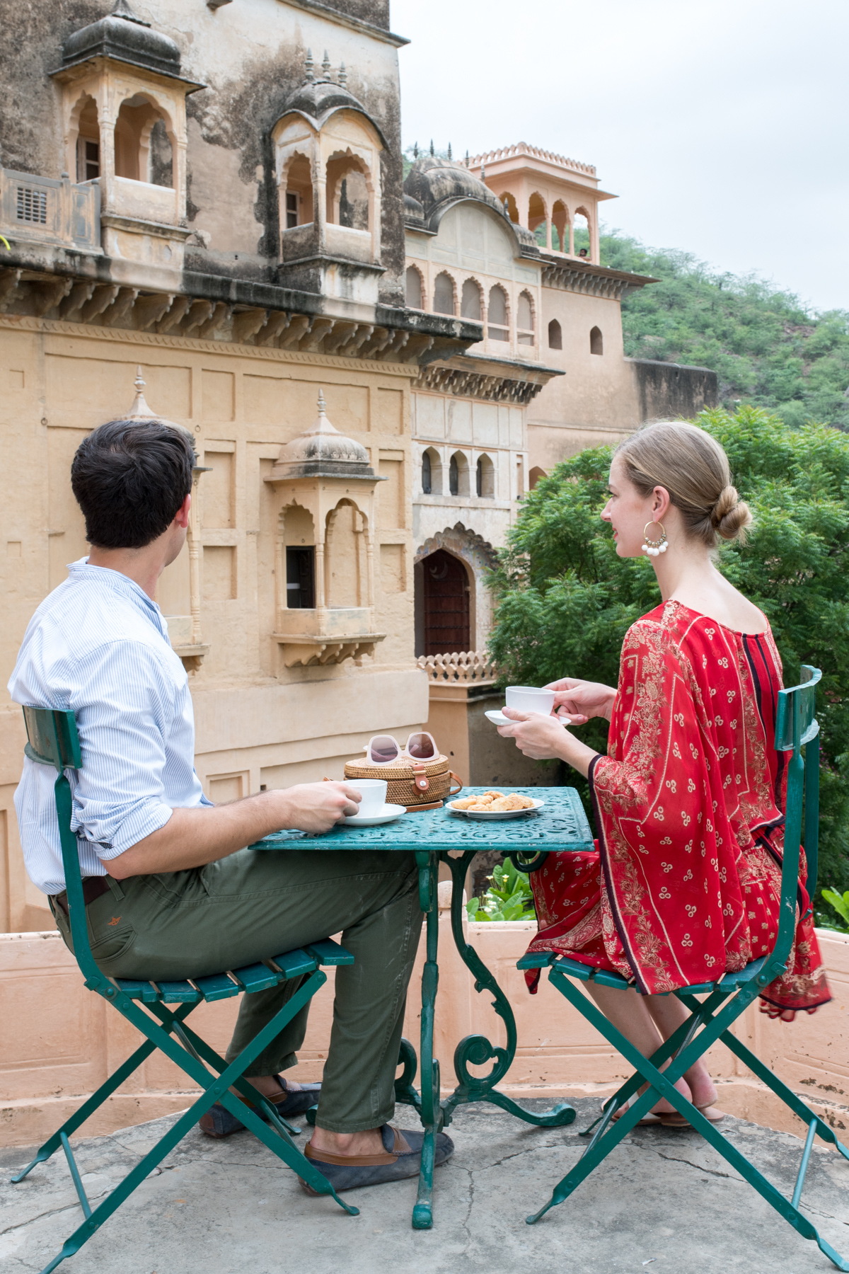 Stacie Flinner Neemrana Fort Palace India -18.jpg