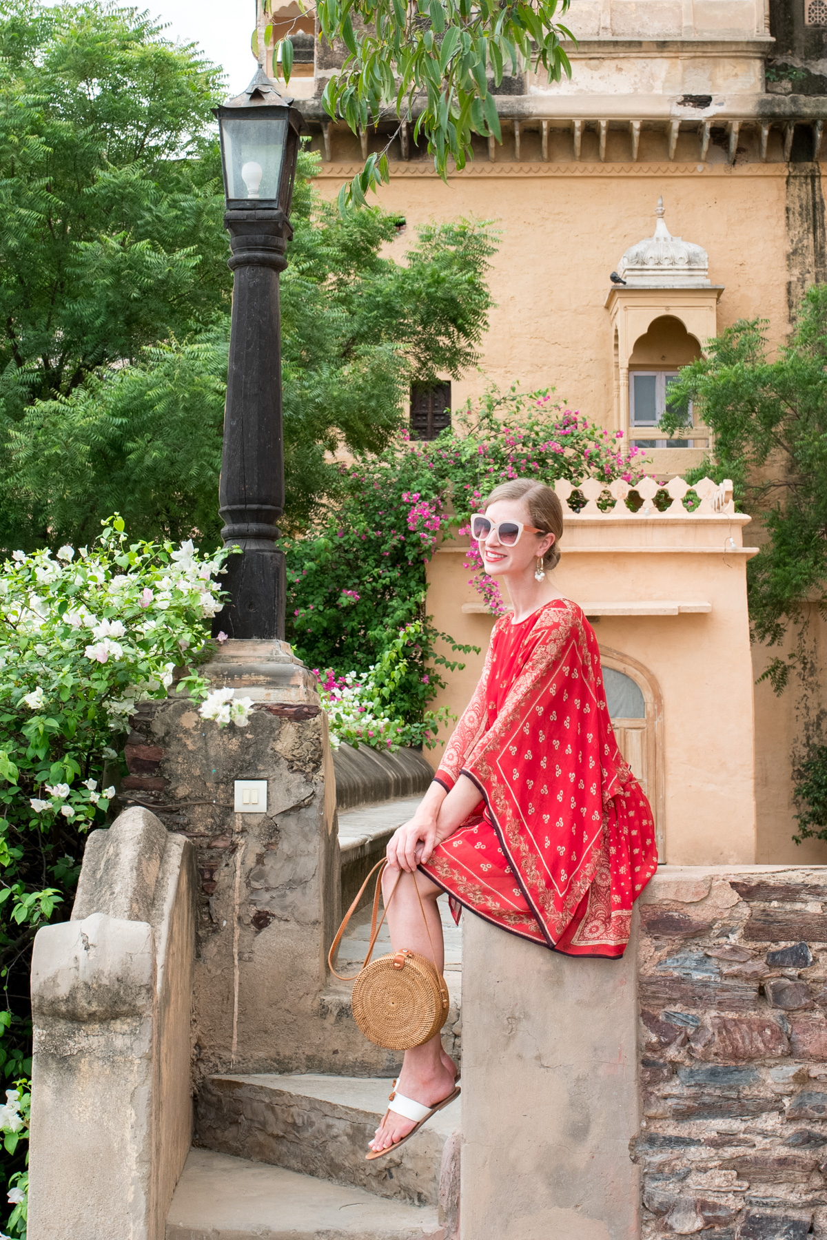 Stacie Flinner Neemrana Fort Palace India -20.jpg