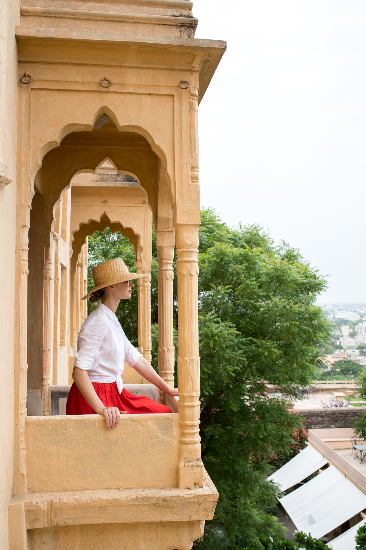 Stacie Flinner Neemrana Fort Palace India -28.jpg