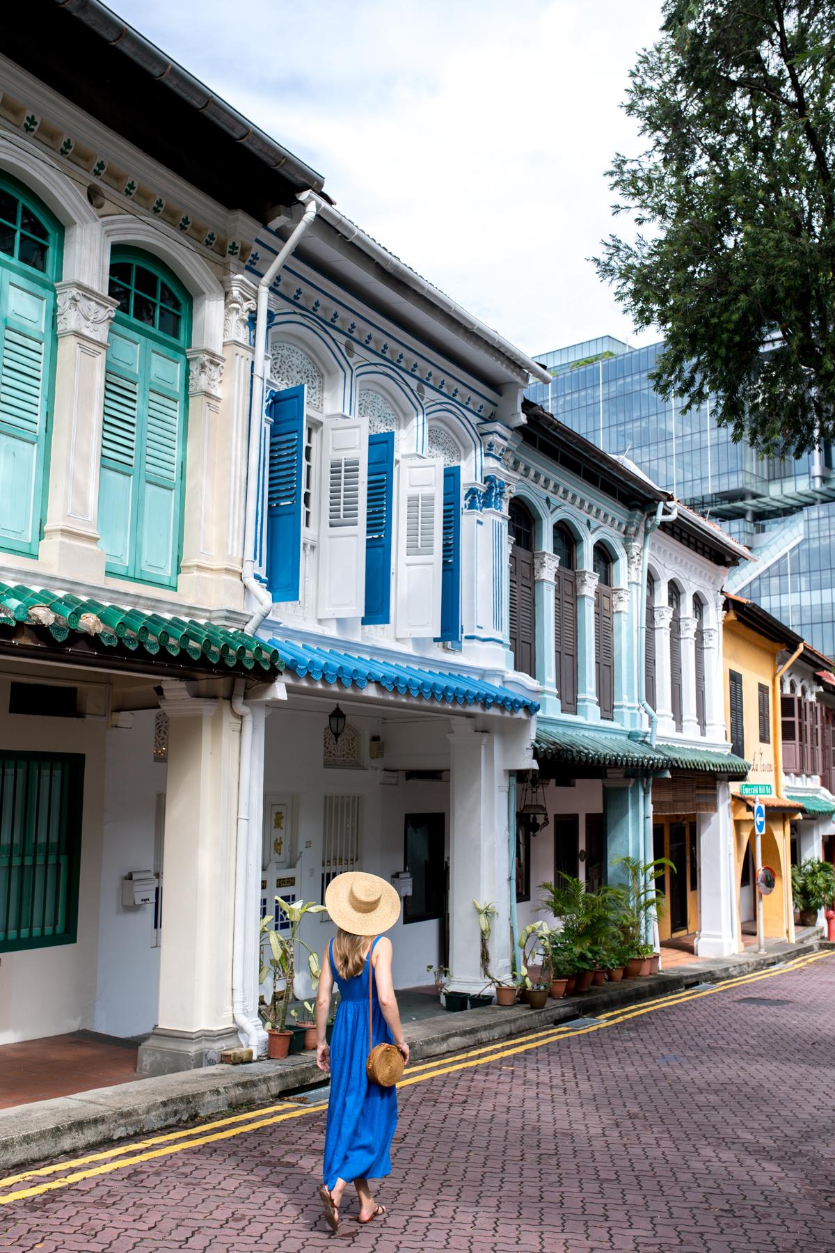 Stacie Flinner St. Regis Singapore-15.jpg