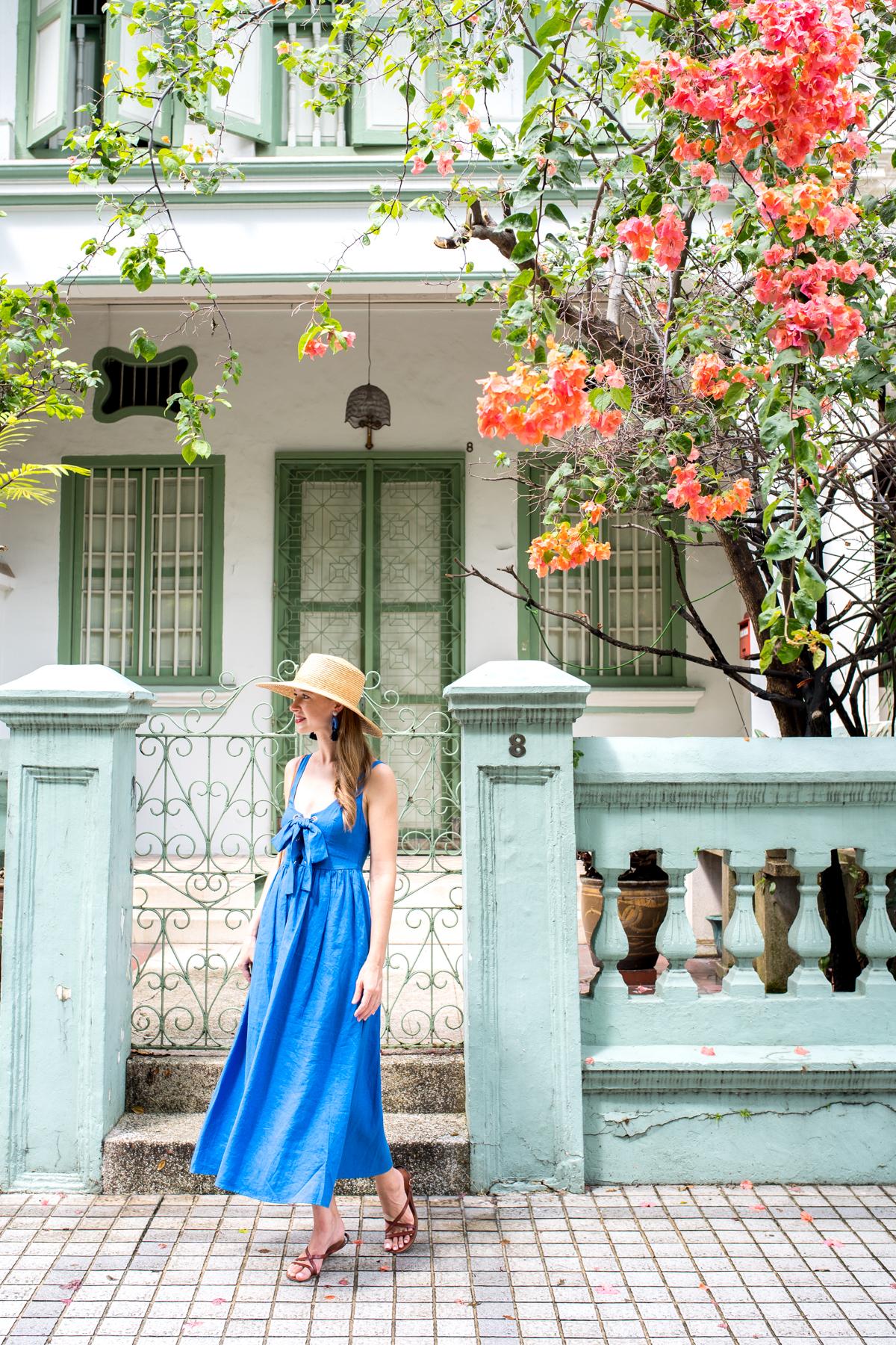 Stacie Flinner St. Regis Singapore-21.jpg