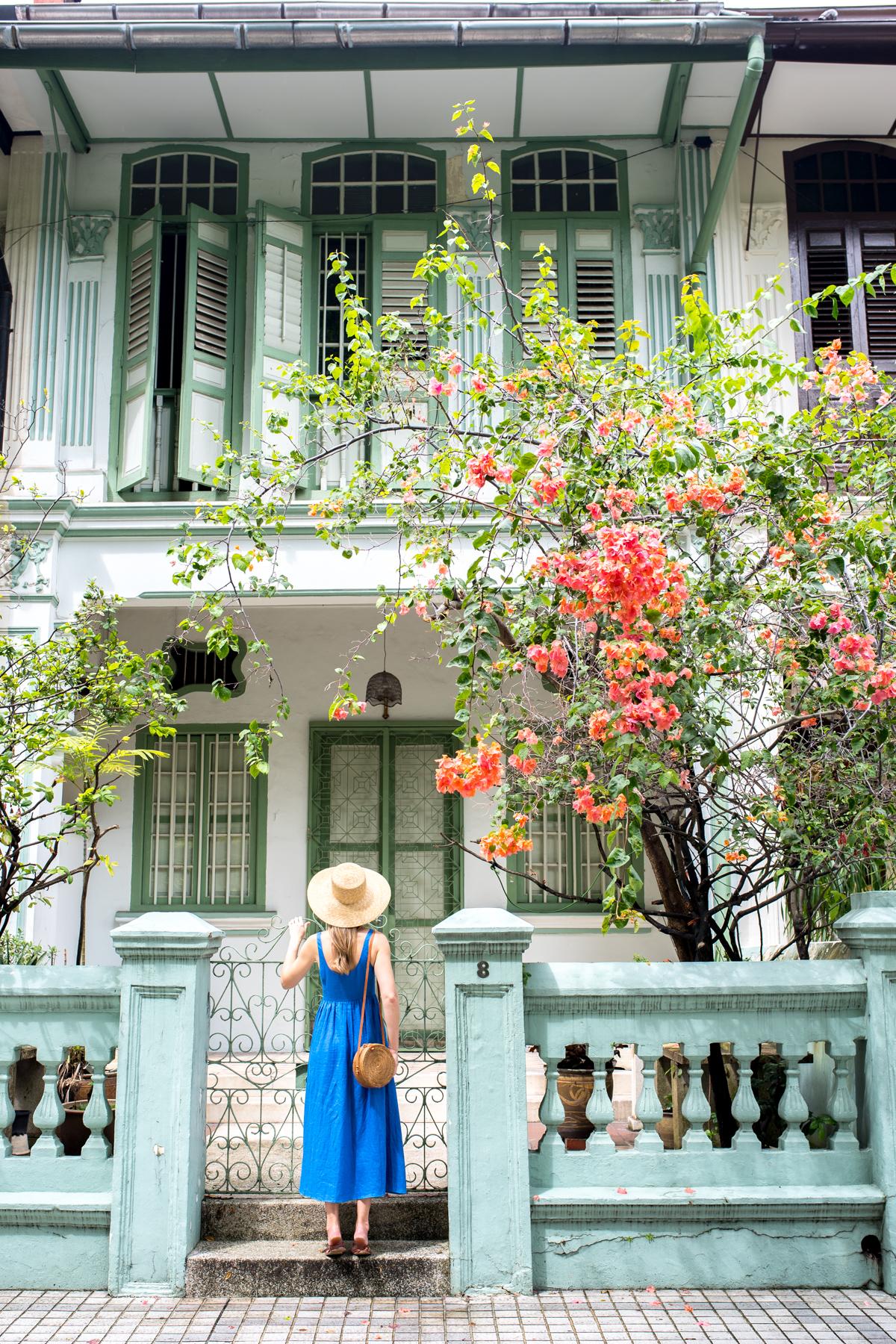 Stacie Flinner St. Regis Singapore-22.jpg