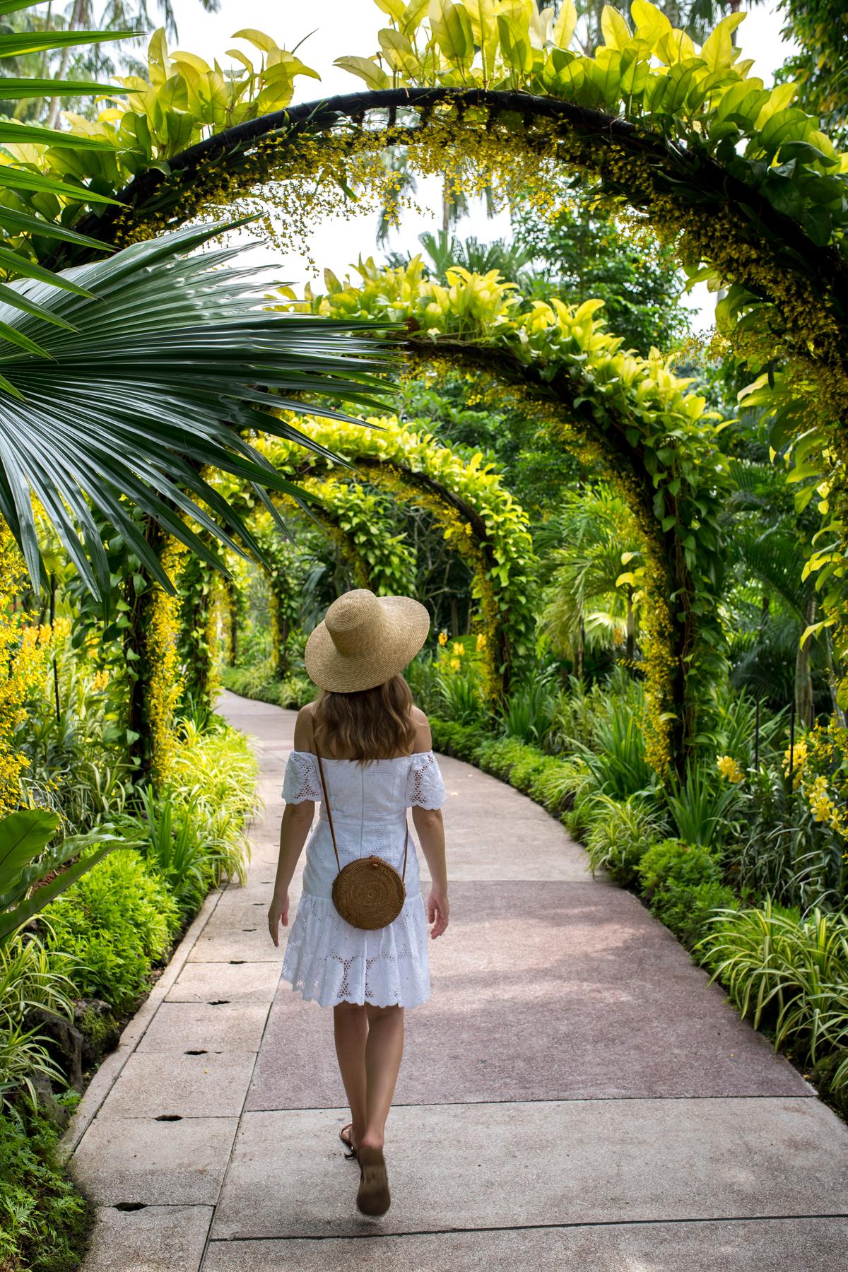 Stacie Flinner St. Regis Singapore-50.jpg