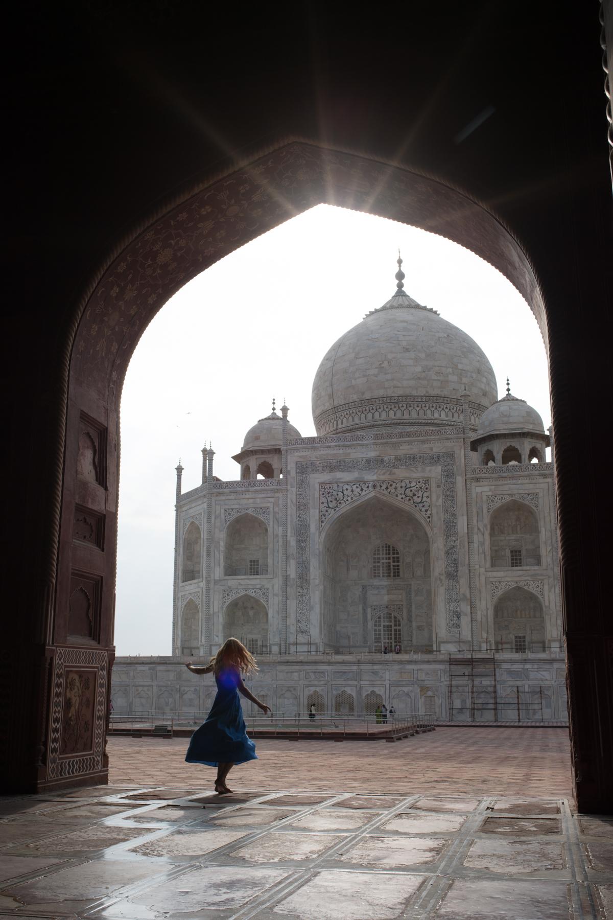 Stacie Flinner Taj Mahal-1.jpg