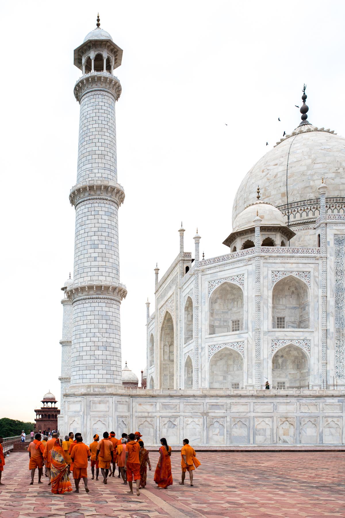 Stacie Flinner Taj Mahal-10.jpg