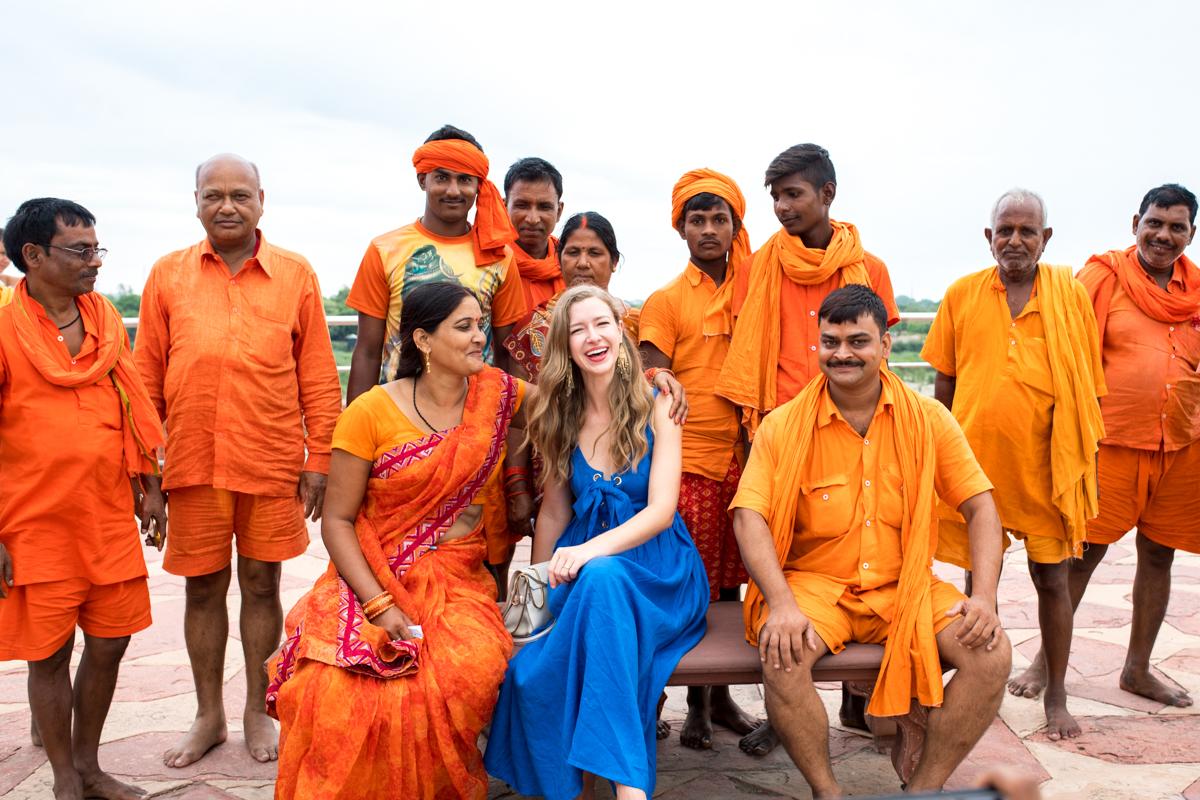 Stacie Flinner Taj Mahal-12.jpg