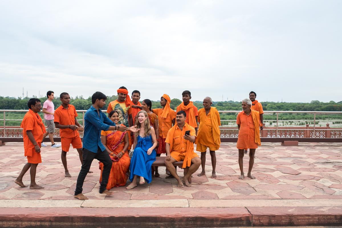 Stacie Flinner Taj Mahal-13.jpg
