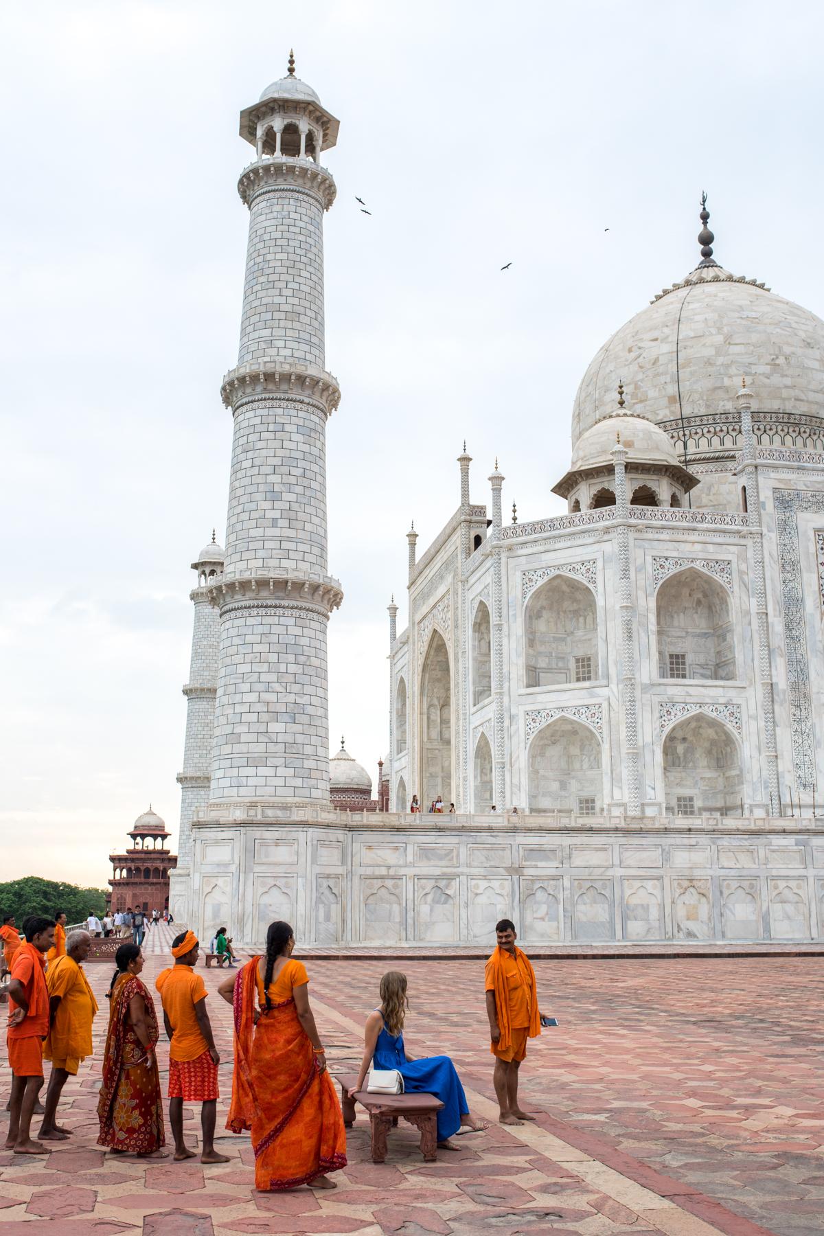 Stacie Flinner Taj Mahal-14.jpg