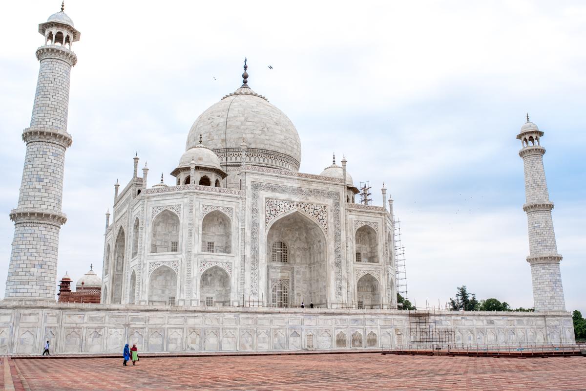 Stacie Flinner Taj Mahal-15.jpg