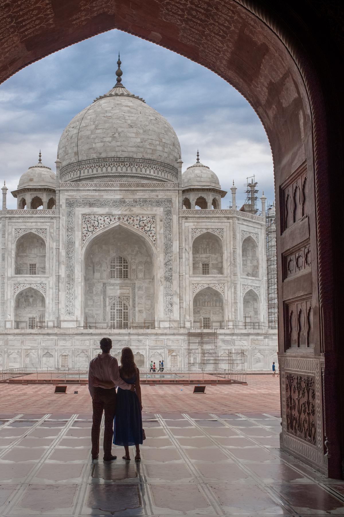 Stacie Flinner Taj Mahal-17.jpg