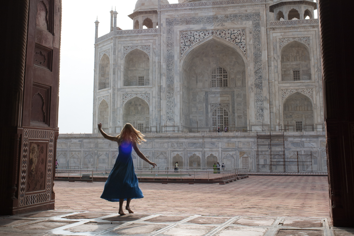 Stacie Flinner Taj Mahal-2.jpg